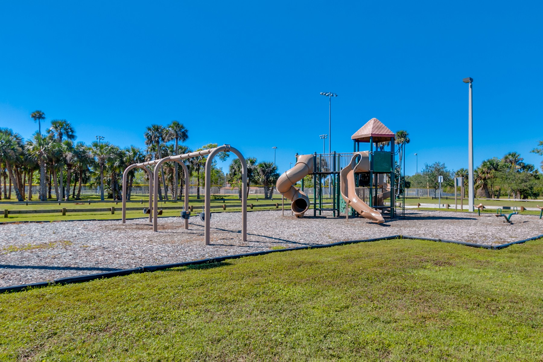 Additional photo for property listing at Golden Acres 3439 W Main Street Mims, Florida 32754 United States