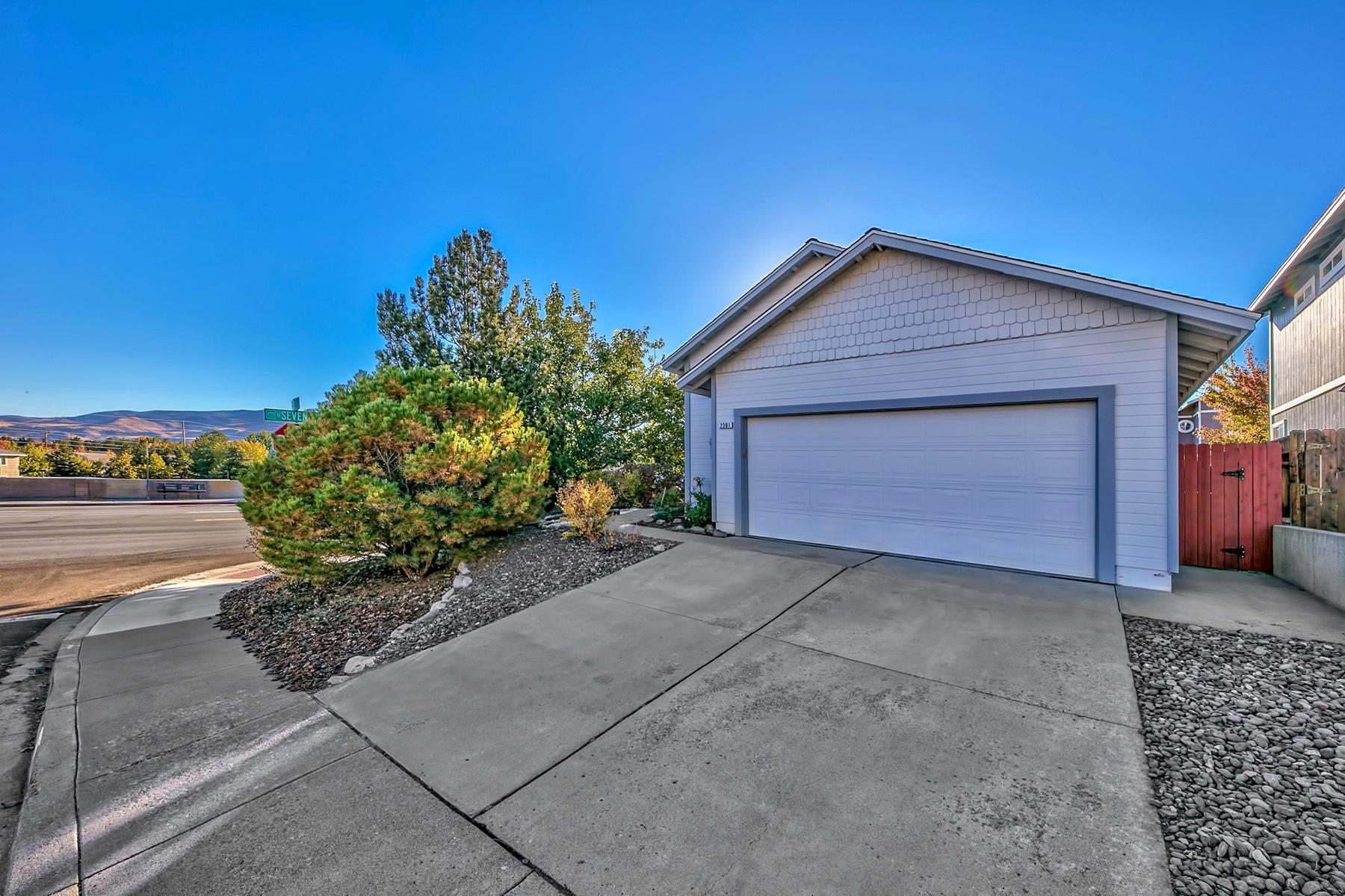 Additional photo for property listing at 2301 Cordilla Ct., Reno, NV 2301 Cordilla Ct. Reno, Nevada 89523 United States
