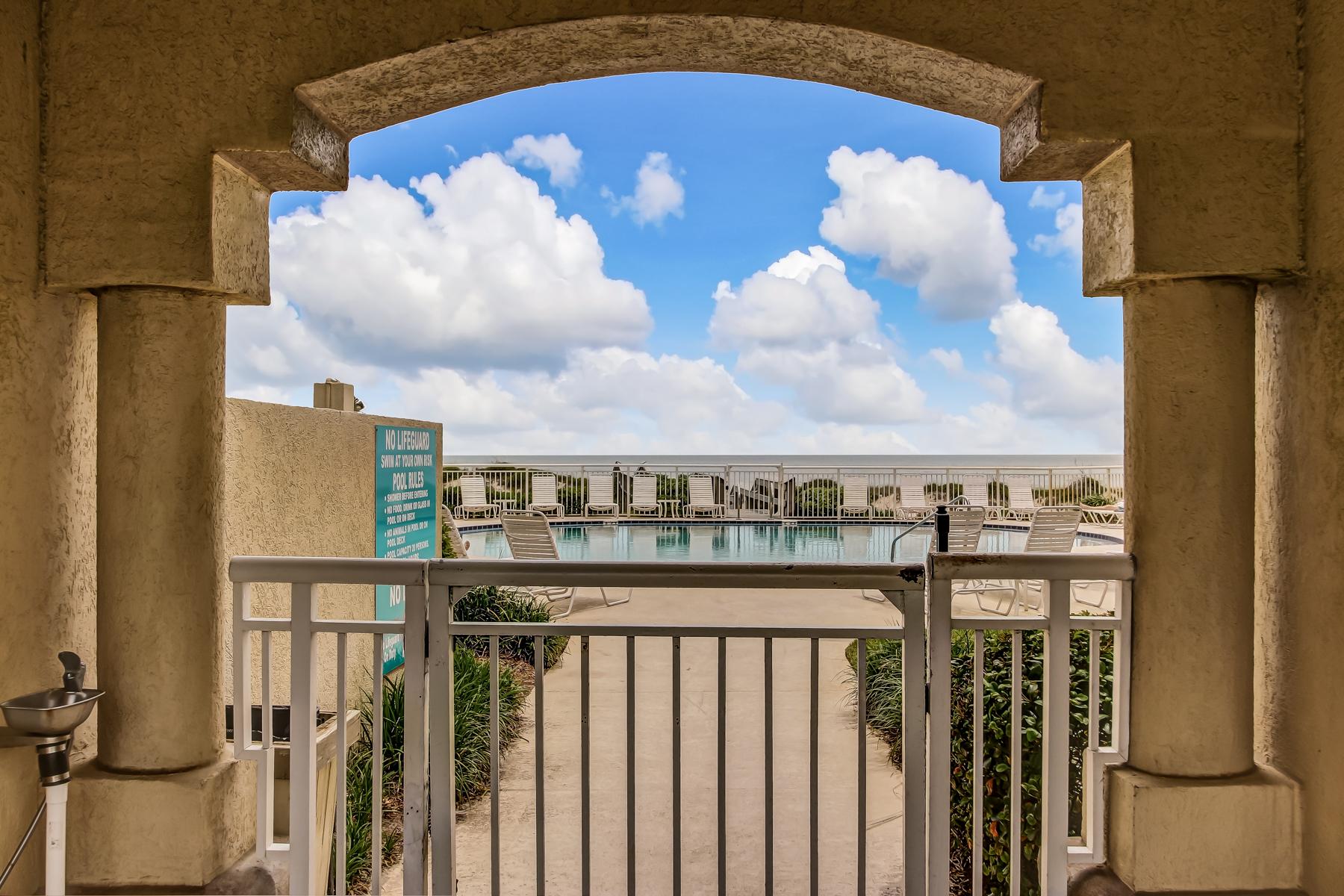 Additional photo for property listing at  Jenkinsburg, Georgia 30234 États-Unis