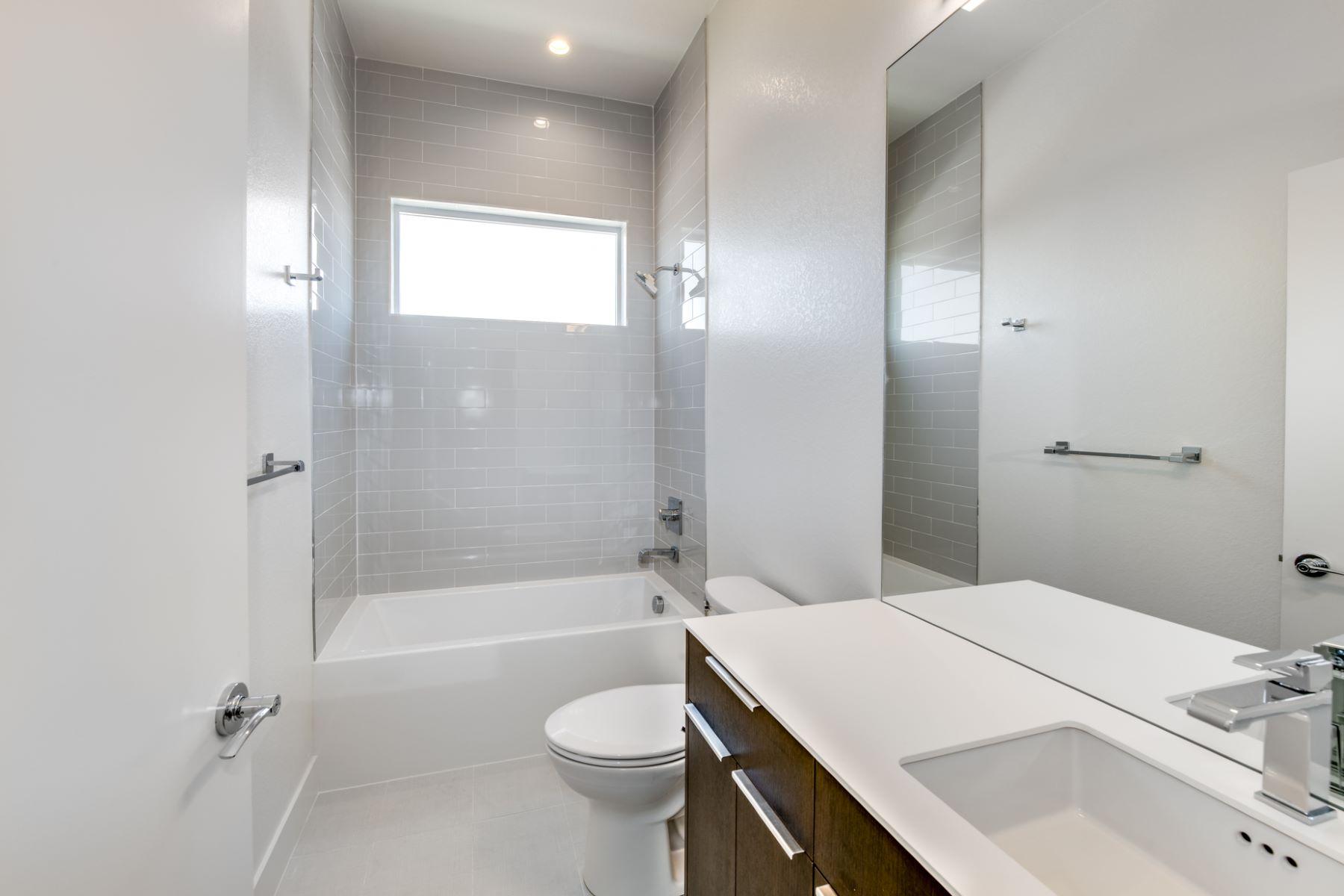 Additional photo for property listing at 4395 Zuni Street 4395 Zuni St Denver, Colorado 80211 United States