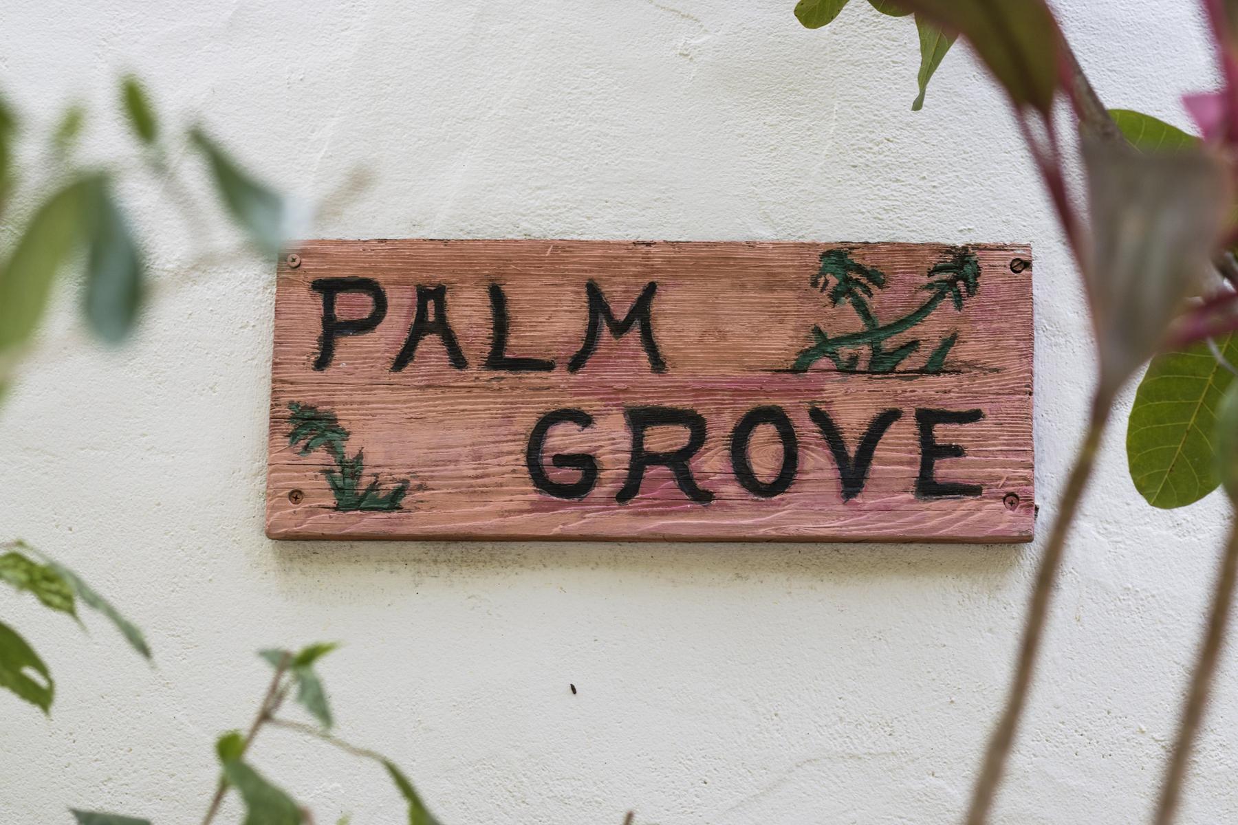 Nhà ở một gia đình vì Bán tại Shimmering Palms Villa #6 Other Tortola, Tortola Quần Đảo Virgin Thuộc Anh