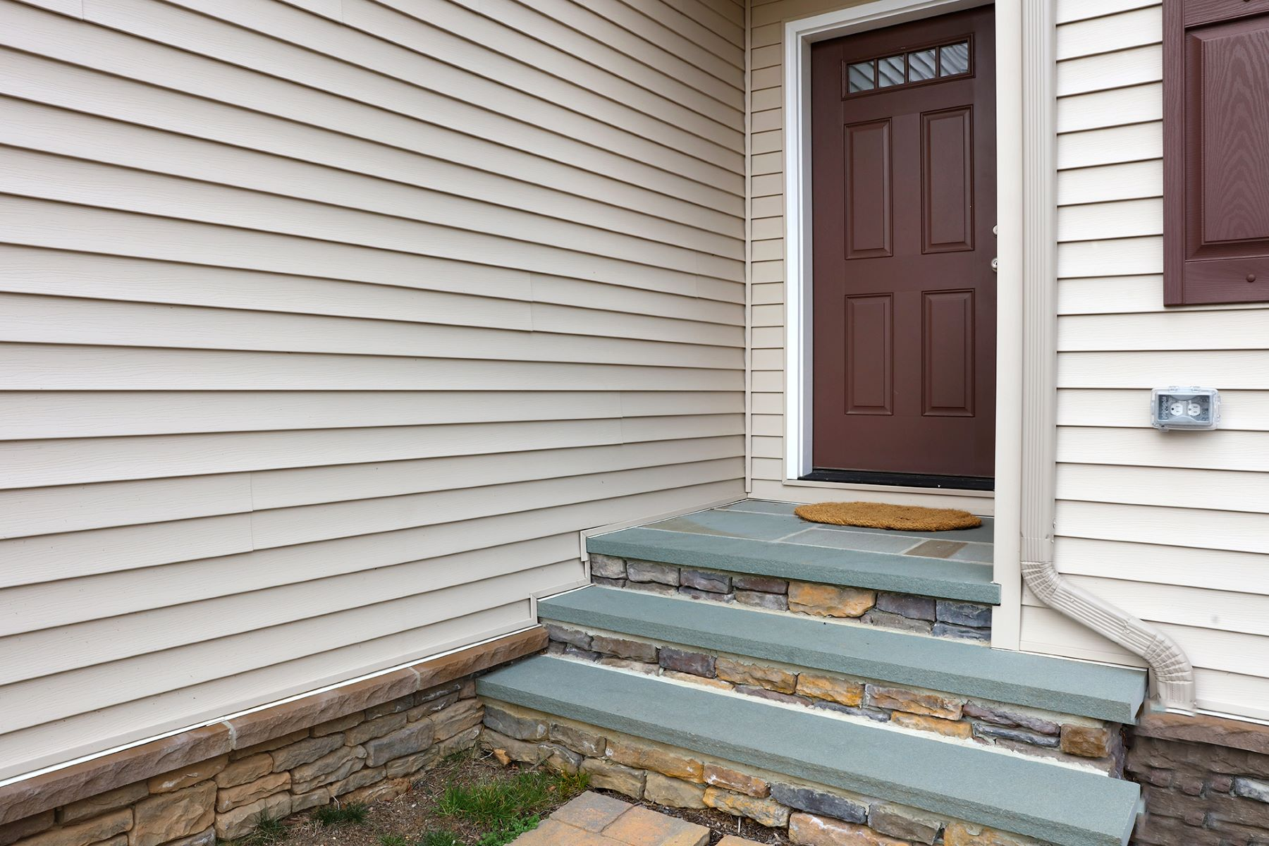 Additional photo for property listing at Something New In Lambertville! 64 Perry Road, Lambertville, ニュージャージー 08530 アメリカ