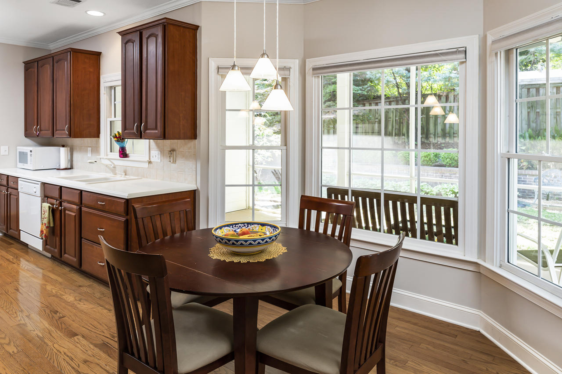 Additional photo for property listing at Wonderful Brick Traditional in Desirable Henderson Chase 2688 Henderson Chase Court, Tucker, ジョージア 30084 アメリカ