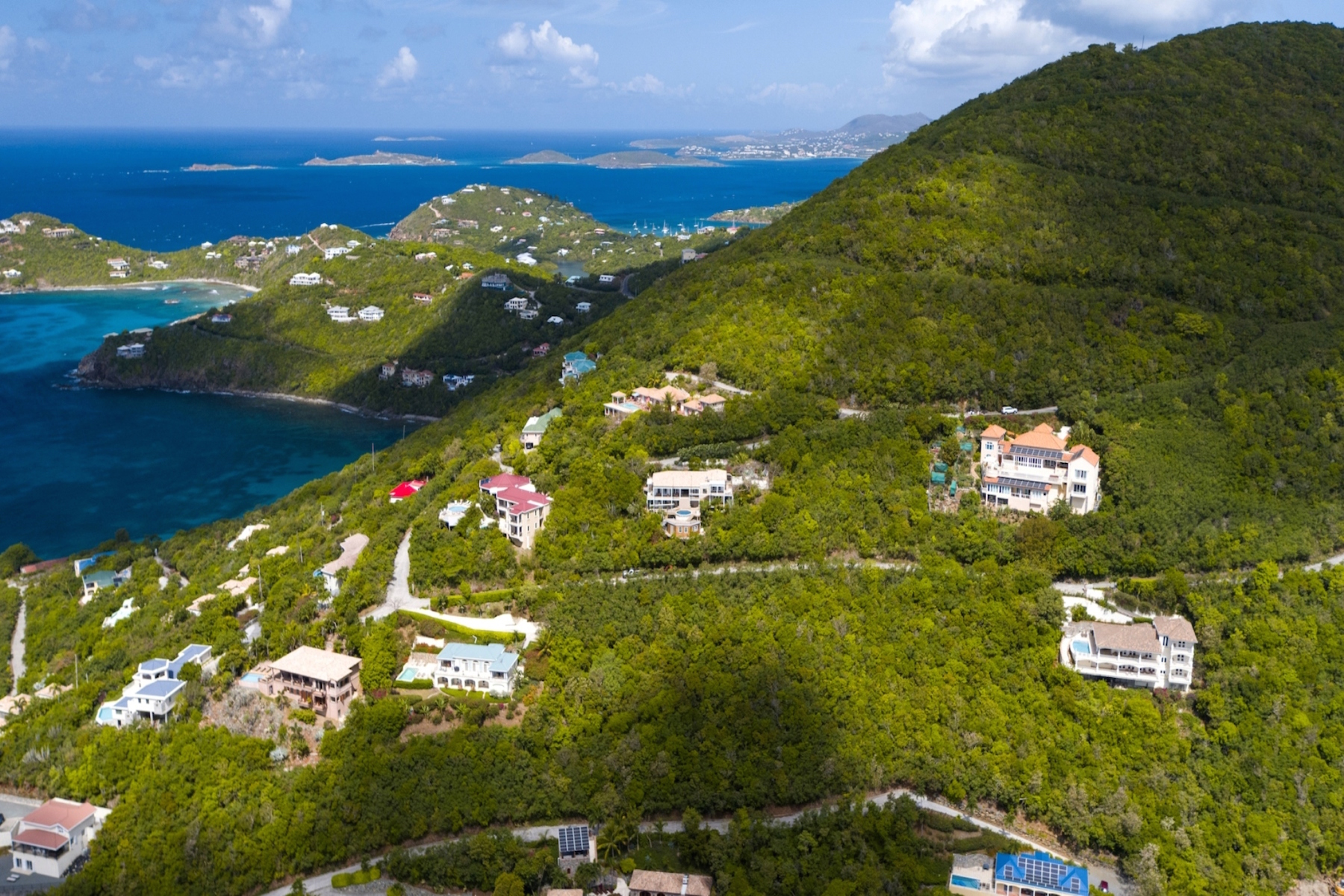 Additional photo for property listing at 15A-8-B-19 Estate Rendezvous & Ditleff 15A-8-B-19 Estate Rendezvous & Ditleff St John, Virgin Islands 00830 Виргинские Острова