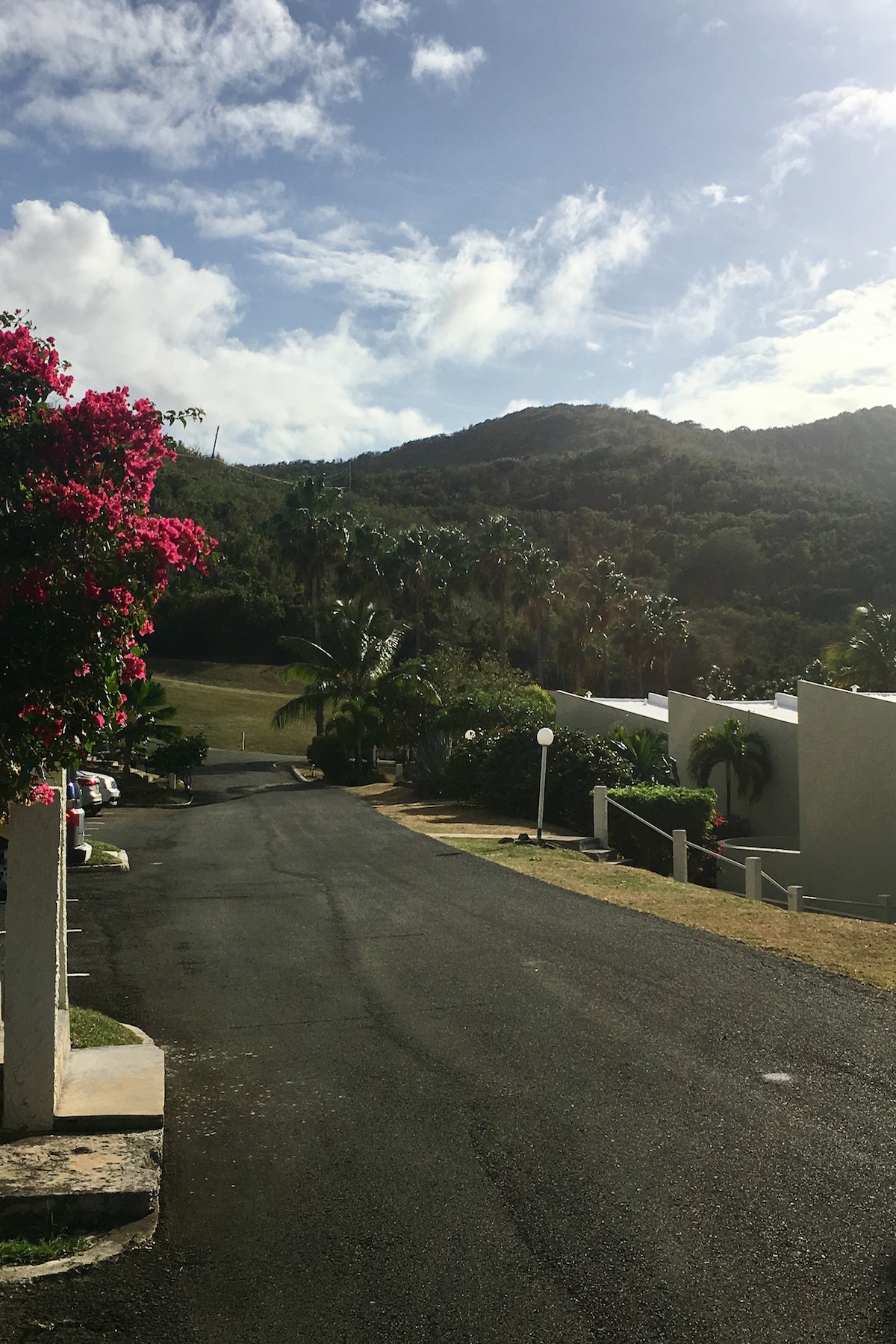 Additional photo for property listing at The Reef #144 The Reef #144 St Croix, Virgin Islands 00820 United States Virgin Islands