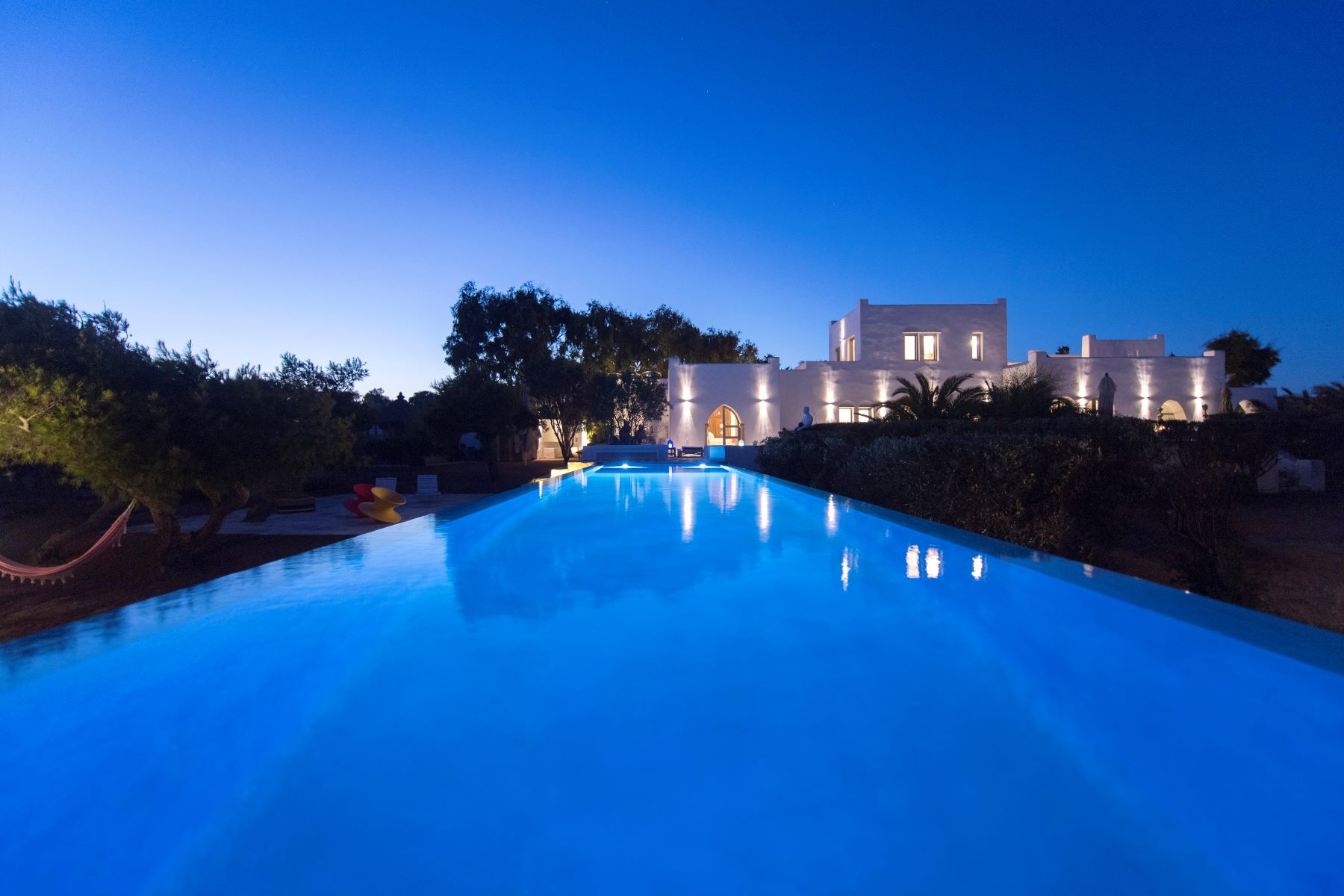 Single Family Homes for Sale at Paros, Southern Aegean Greece
