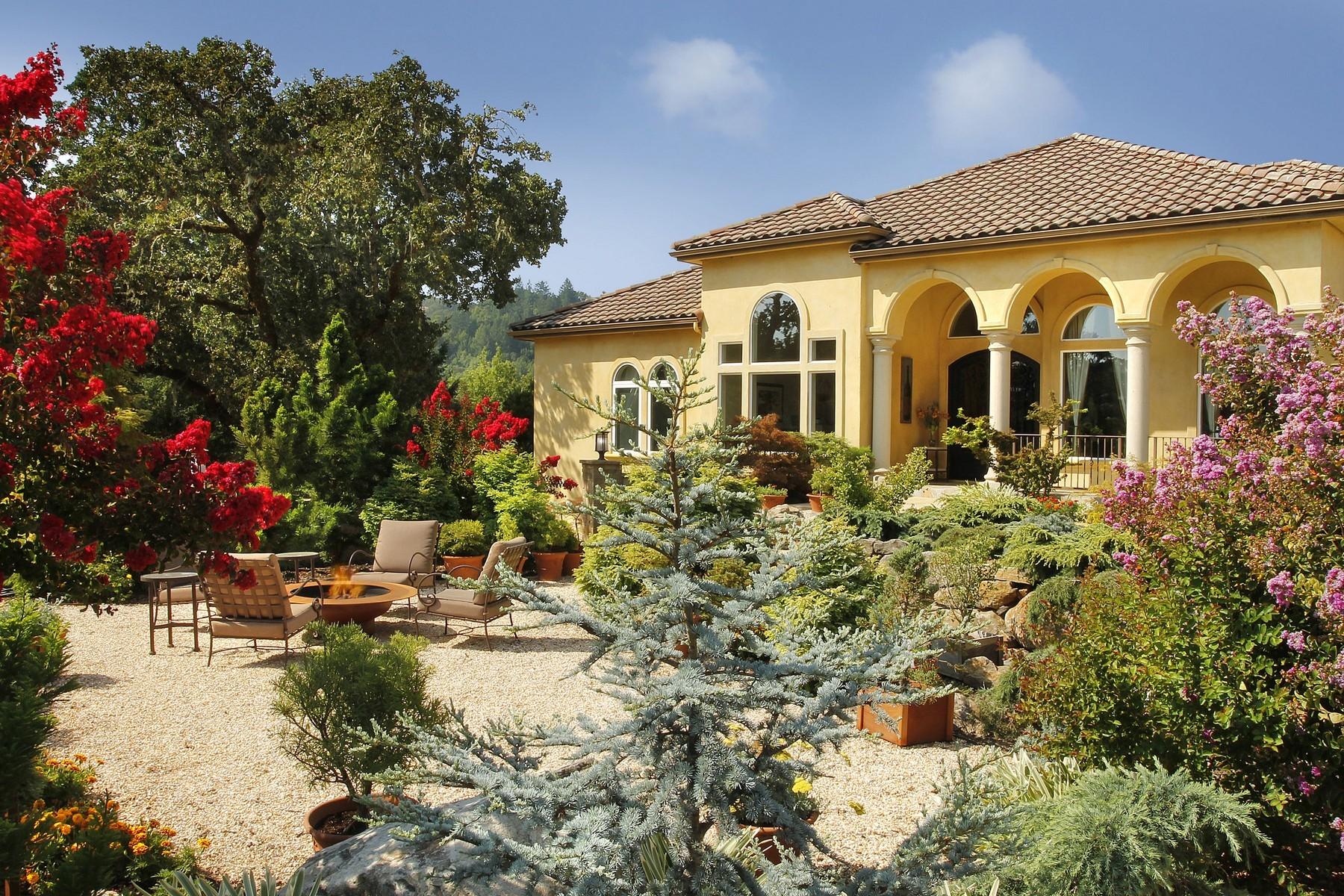 Immobilie zu verkaufen Santa Rosa