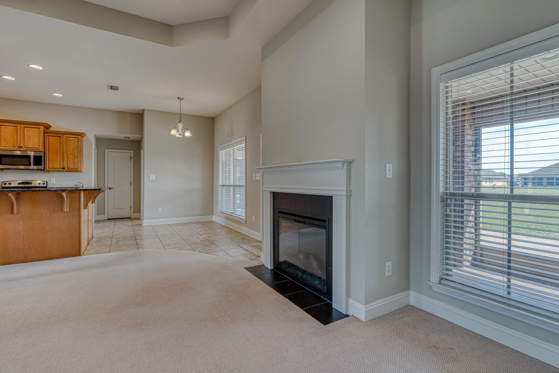 Additional photo for property listing at Parish Lakes 2030 Tammany Court, Foley, 앨라바마 36535 미국
