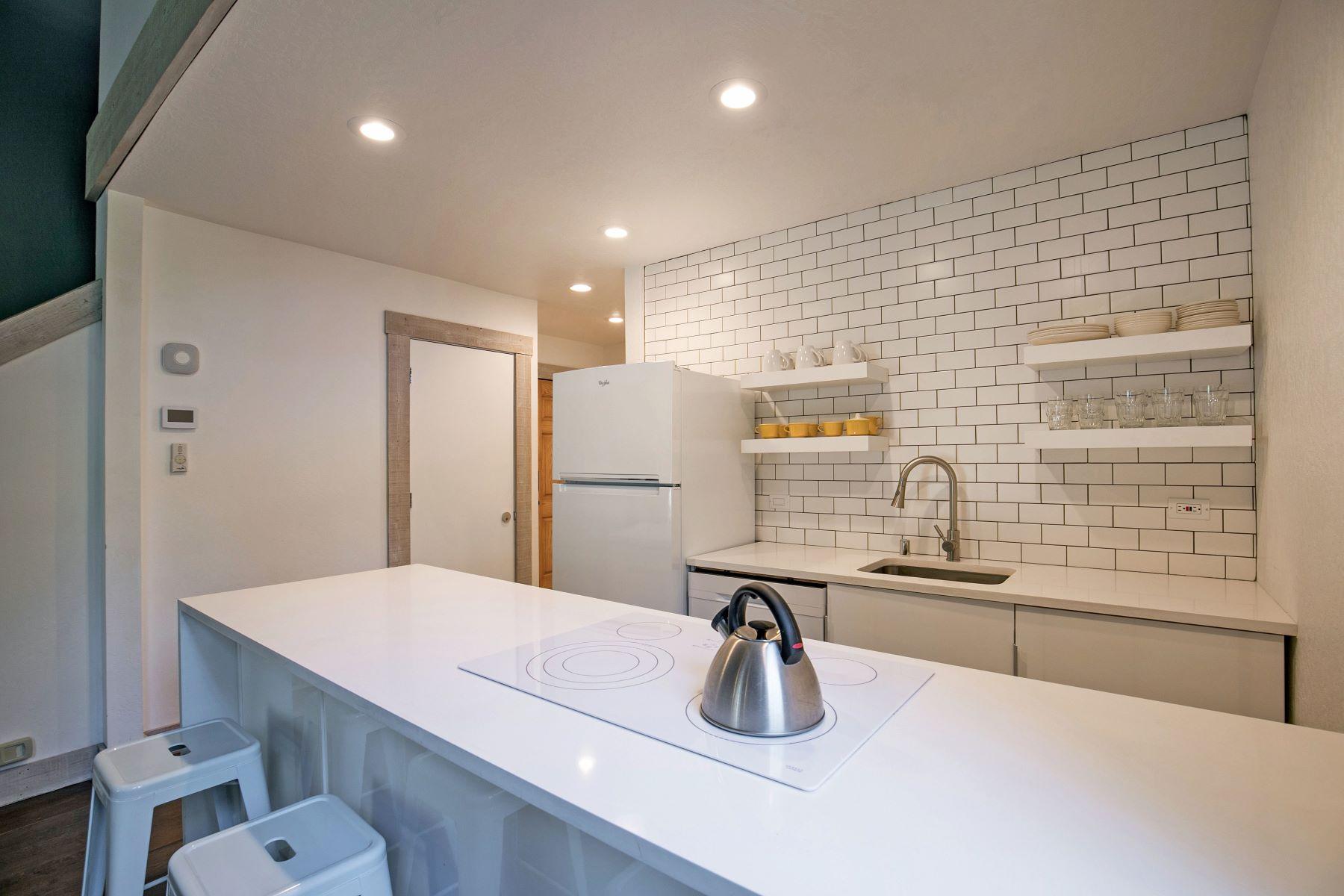 Condominiums for Active at 3153 Aspen Grove Rd., Truckee, CA 3153 Aspen Grove Rd. Truckee, California 96161 United States