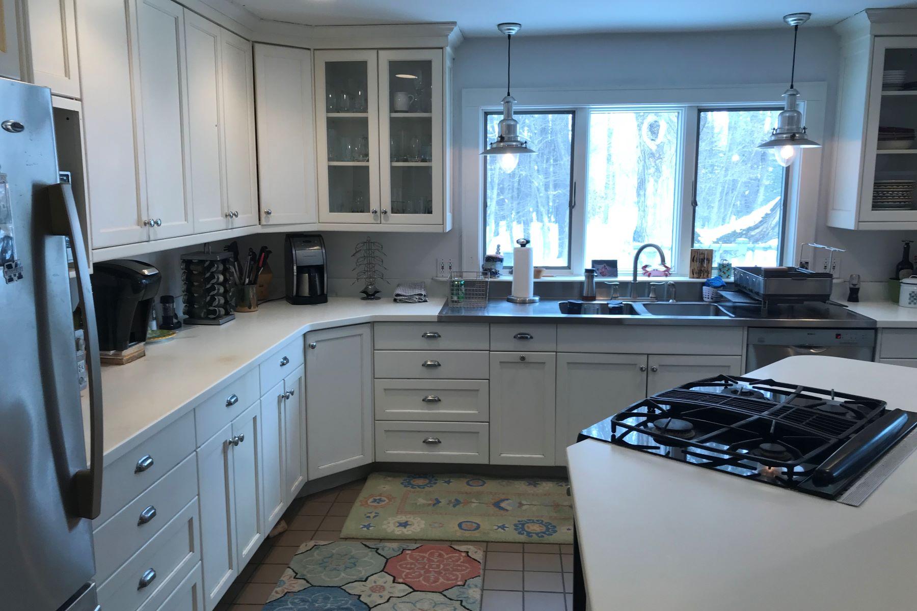 一戸建て のために 売買 アット Great Location in Hanover 7 Barrymore Rd, Hanover, ニューハンプシャー, 03755 アメリカ合衆国
