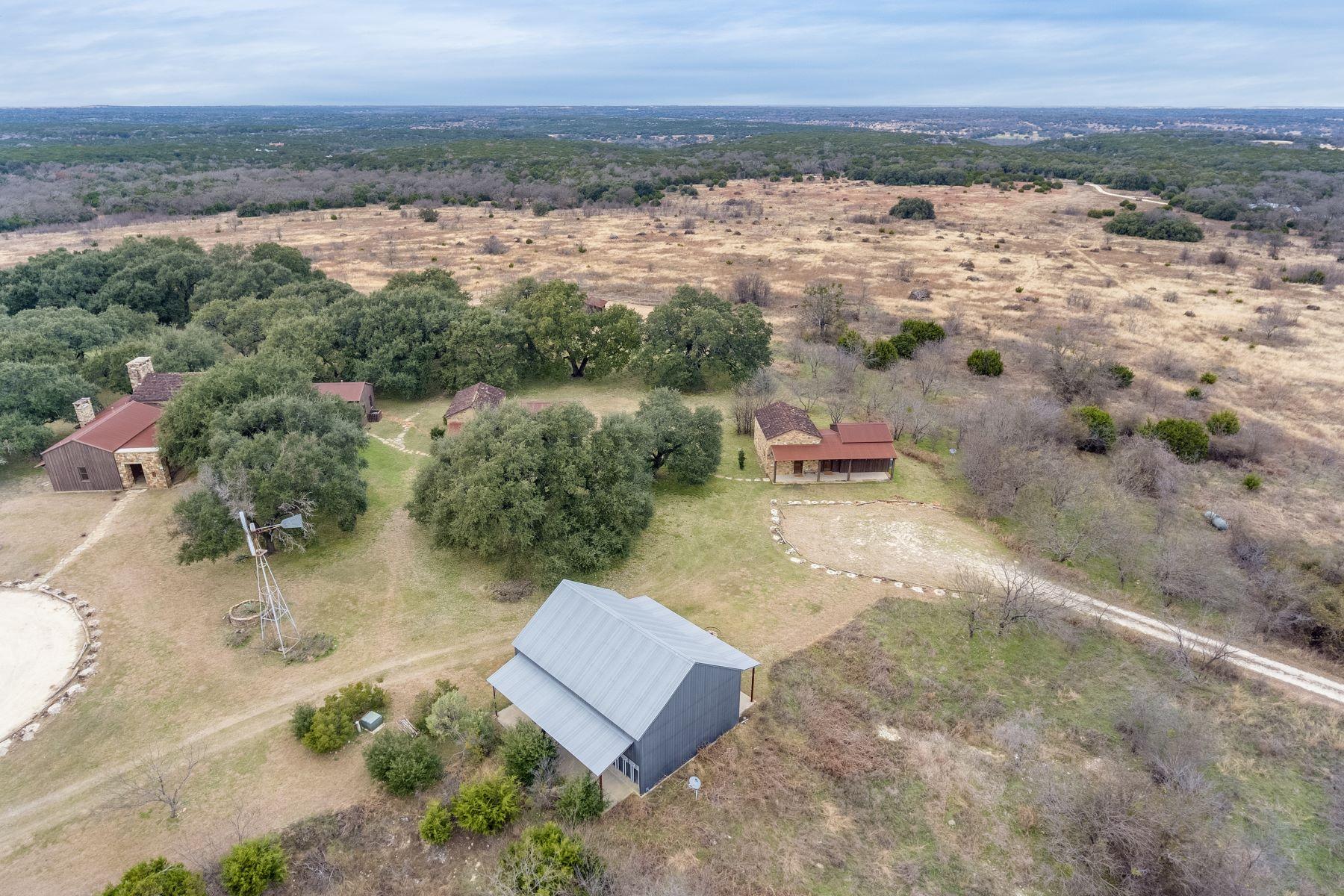 Land für Verkauf beim Clifton, Texas 76634 Vereinigte Staaten