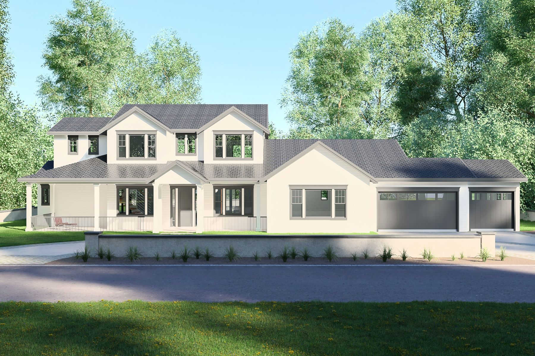 Single Family Homes 为 销售 在 Limitless Possibilities 1708 Ladino Road Sacramento, 加利福尼亚州 95864 美国