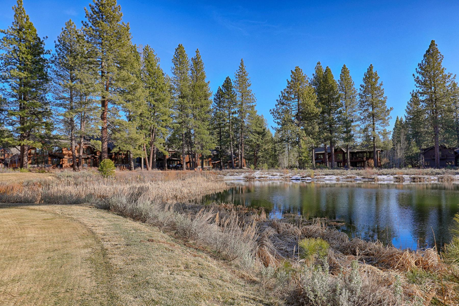 Additional photo for property listing at 13170 Fairway Drive Truckee California 96161 13170 Fairway Drive Truckee, California 96161 United States
