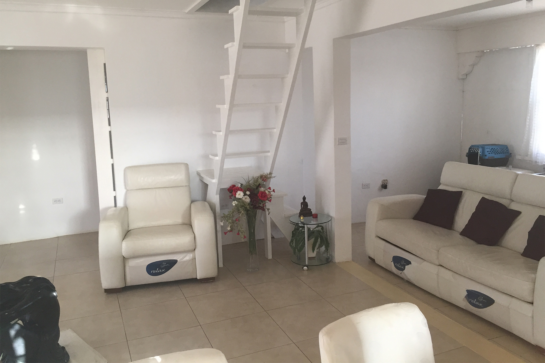 Additional photo for property listing at Kas Susana Kralendijk,  Bonaire