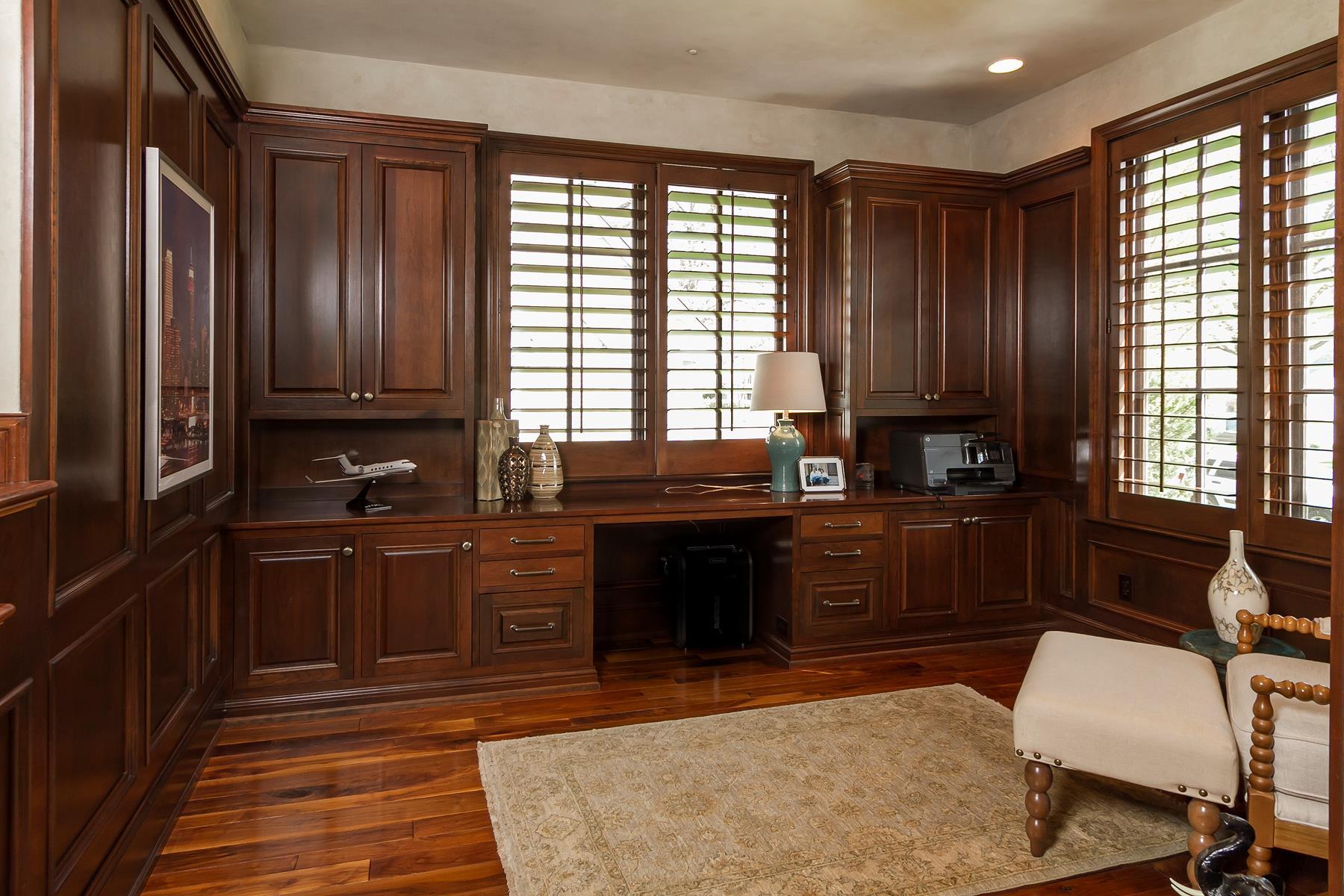 Частный односемейный дом для того Продажа на 5532 Brookview Ave, Edina Edina, Миннесота, 55424 Соединенные Штаты