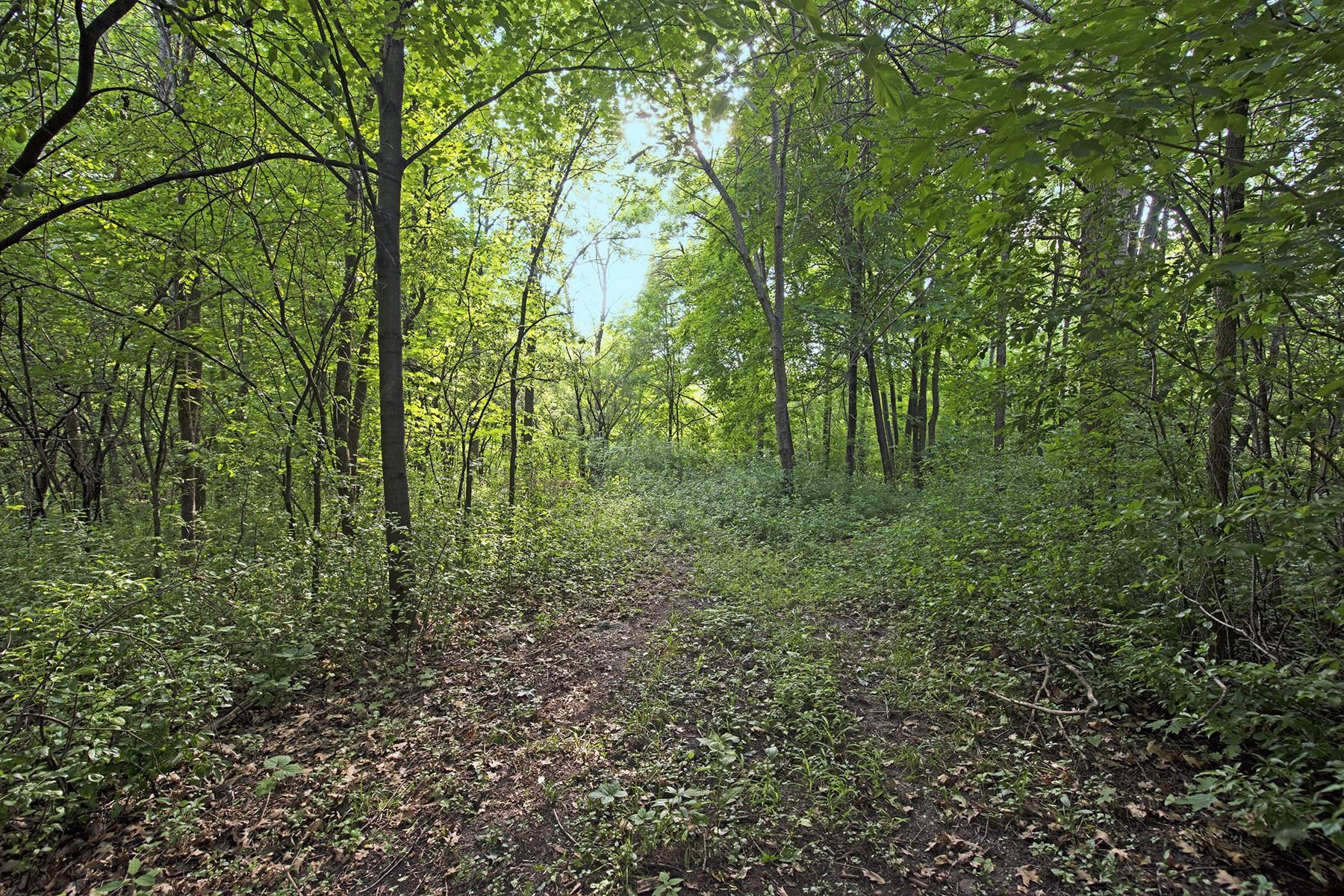 Đất đai vì Bán tại 7582 Erie Avenue Chanhassen, Minnesota, 55317 Hoa Kỳ