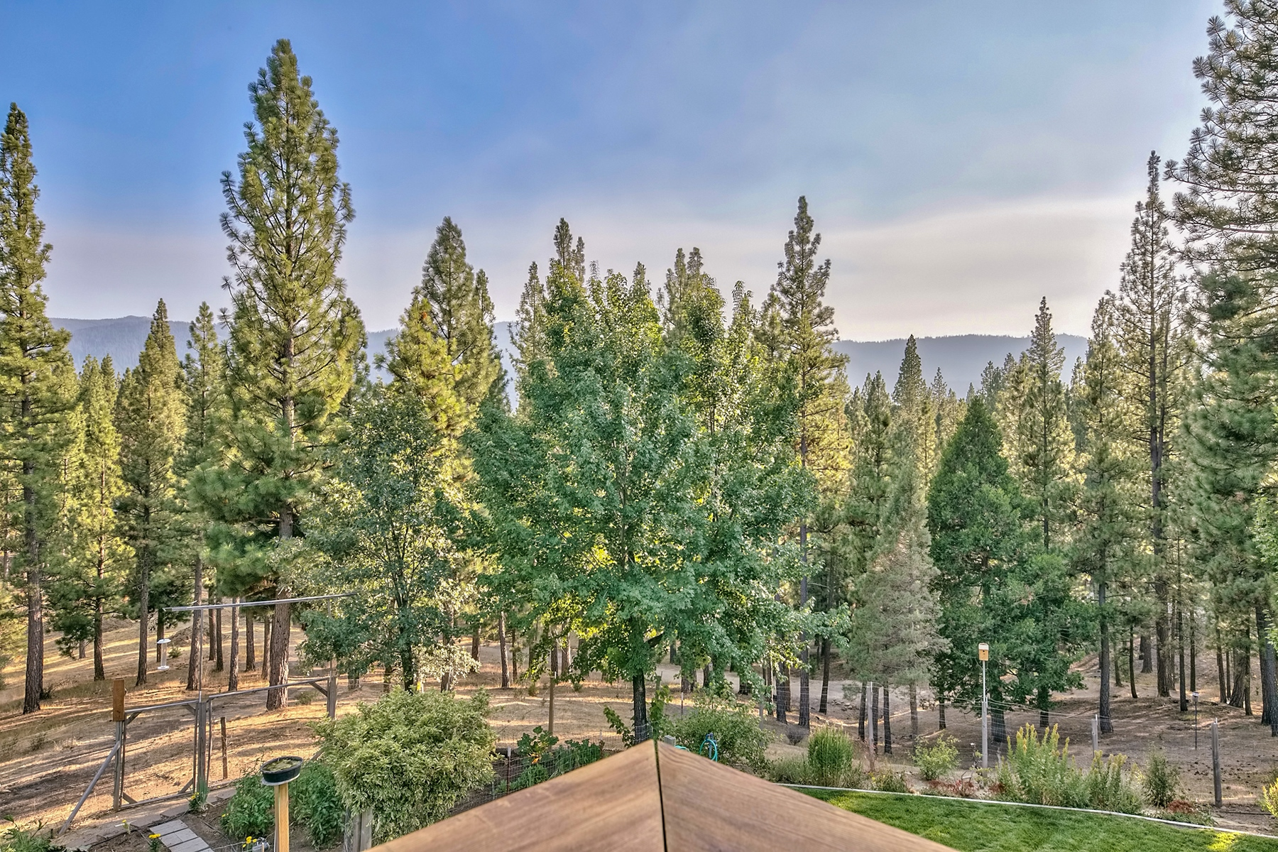 Additional photo for property listing at 434 Portola McLears Road A-15, Clio CA 96106 434 Portola Mclears Road # A-15 Clio, California 96106 United States
