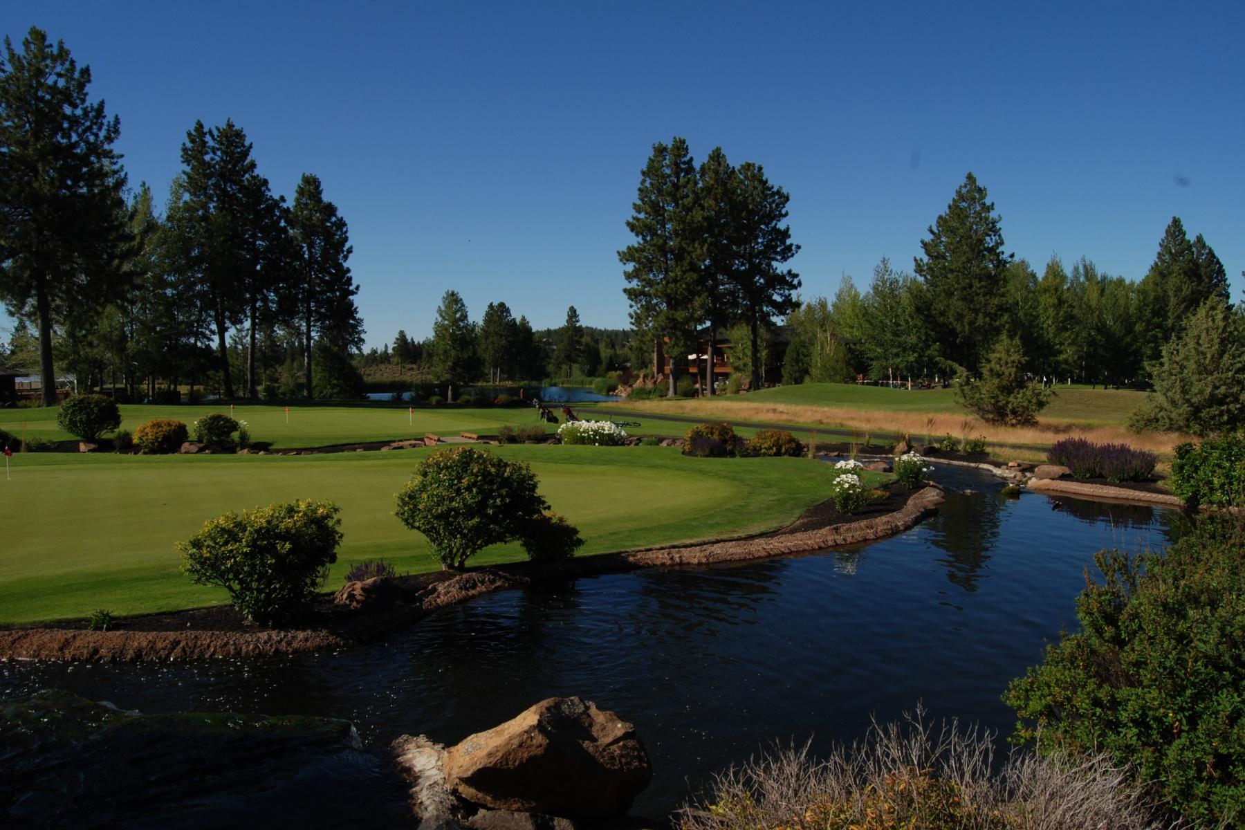 Terreno para Venda às 61631 Tam McArthur Loop, BEND Bend, Oregon, 97702 Estados Unidos