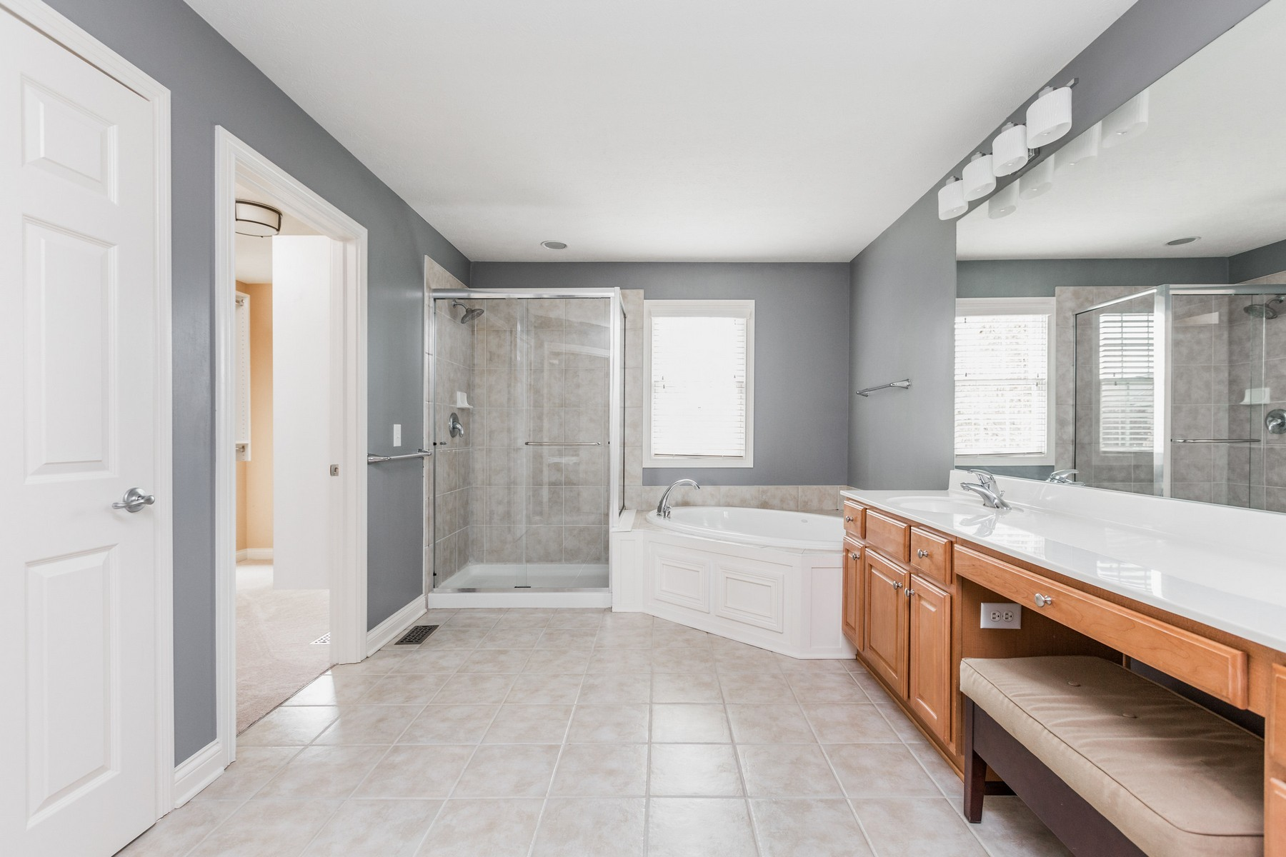 Additional photo for property listing at Immaculate Village of WestClay Home 1751 Halifax Street Carmel, Индиана 46032 Соединенные Штаты