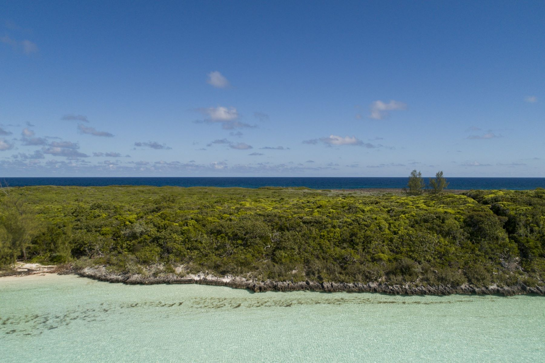 Additional photo for property listing at Tilloo Bank Lot 2 Tilloo Cay, 阿巴科 巴哈马