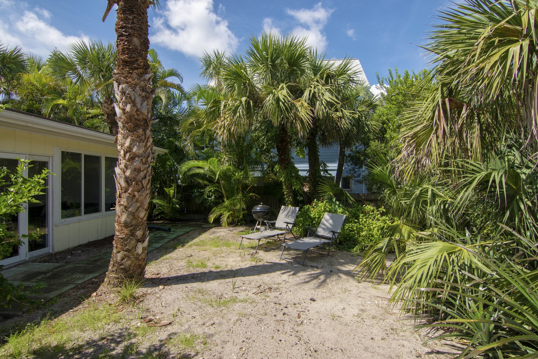 Additional photo for property listing at Summerplace - Sea Turtle 1830 E Sandpiper Rd Vero Beach, Florida 32963 United States
