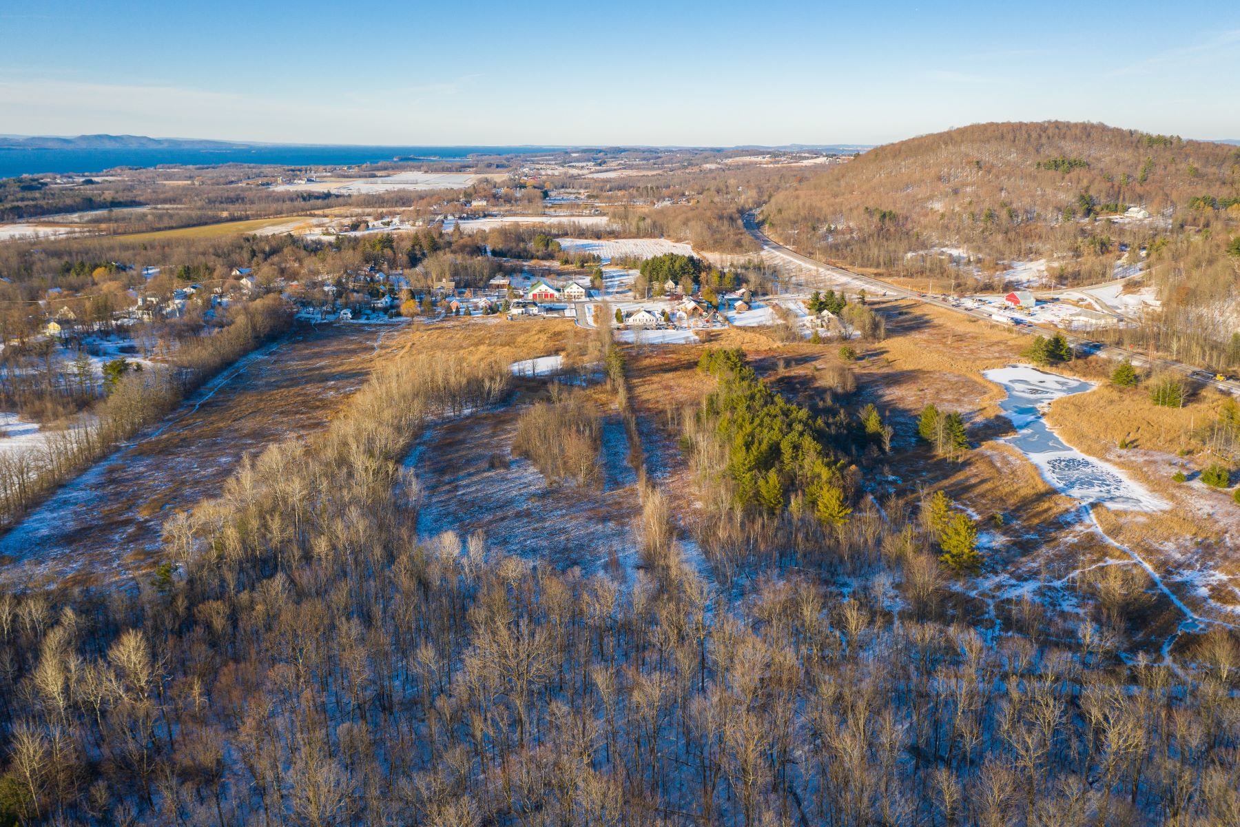 Single Family Homes for Sale at Endless Possibilities 251 Ferry Rd Charlotte, Vermont 05445 United States