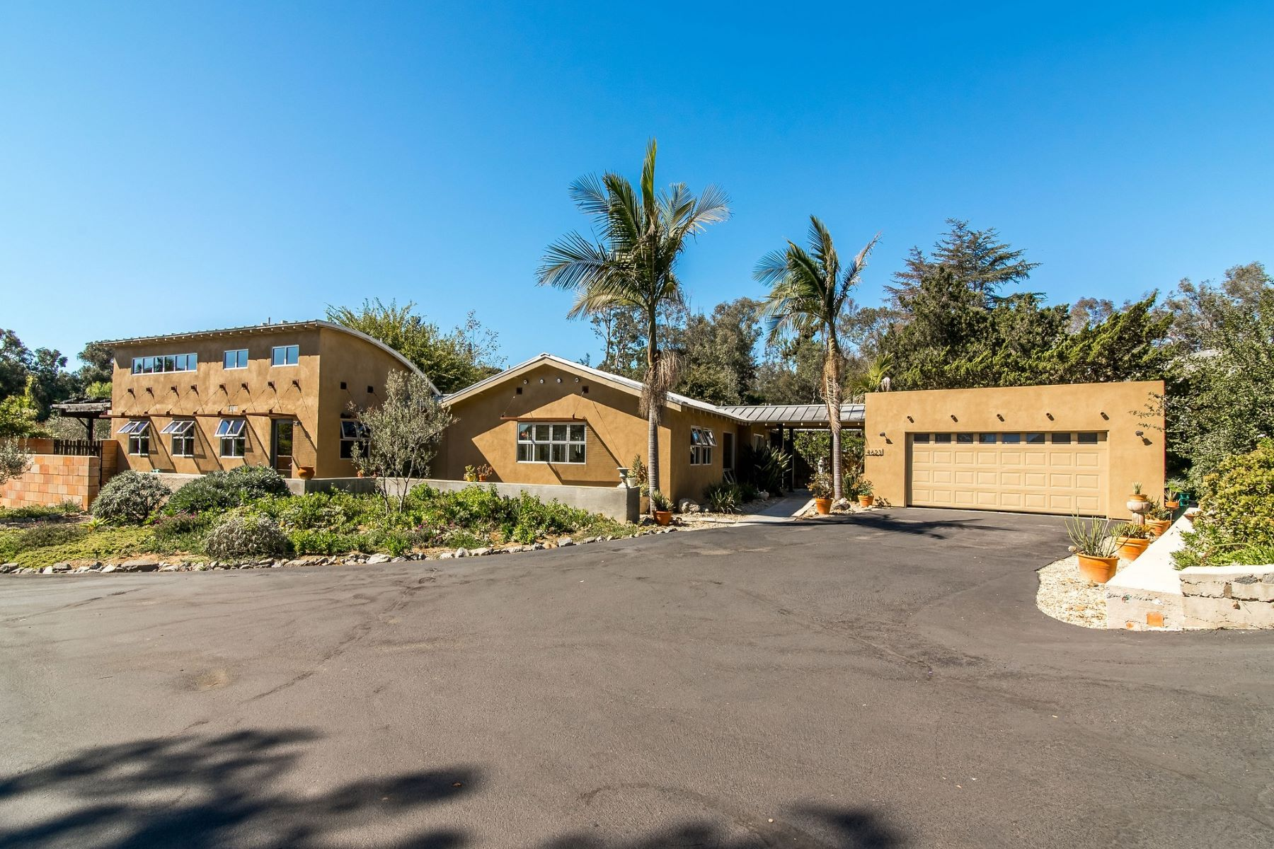 Single Family Home for Active at 4623-25 Sun Valley Road 4623-25 Sun Valley Road Del Mar, California 92014 United States