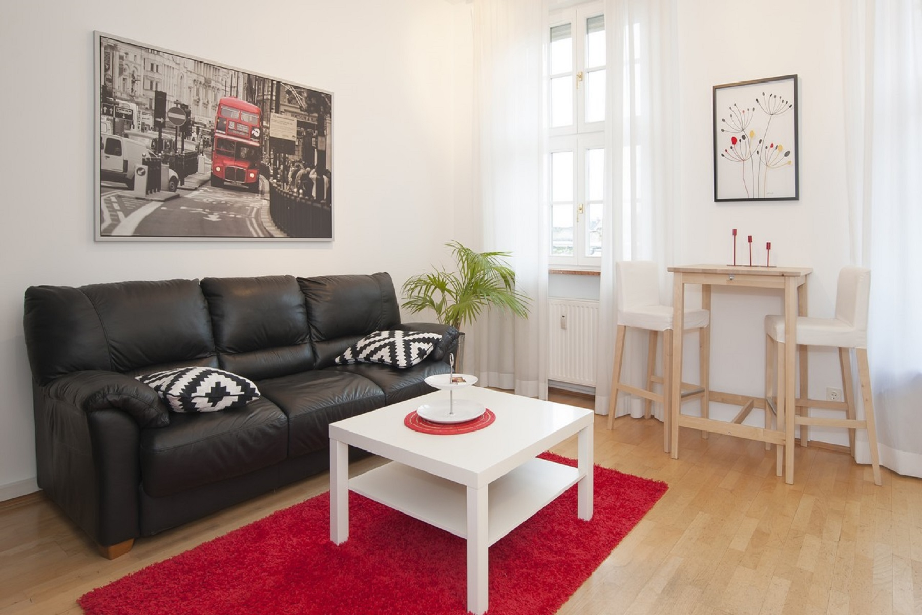 Apartment for Sale at Urban Living Gem Wiesbaden, Hessen, 65183 Germany