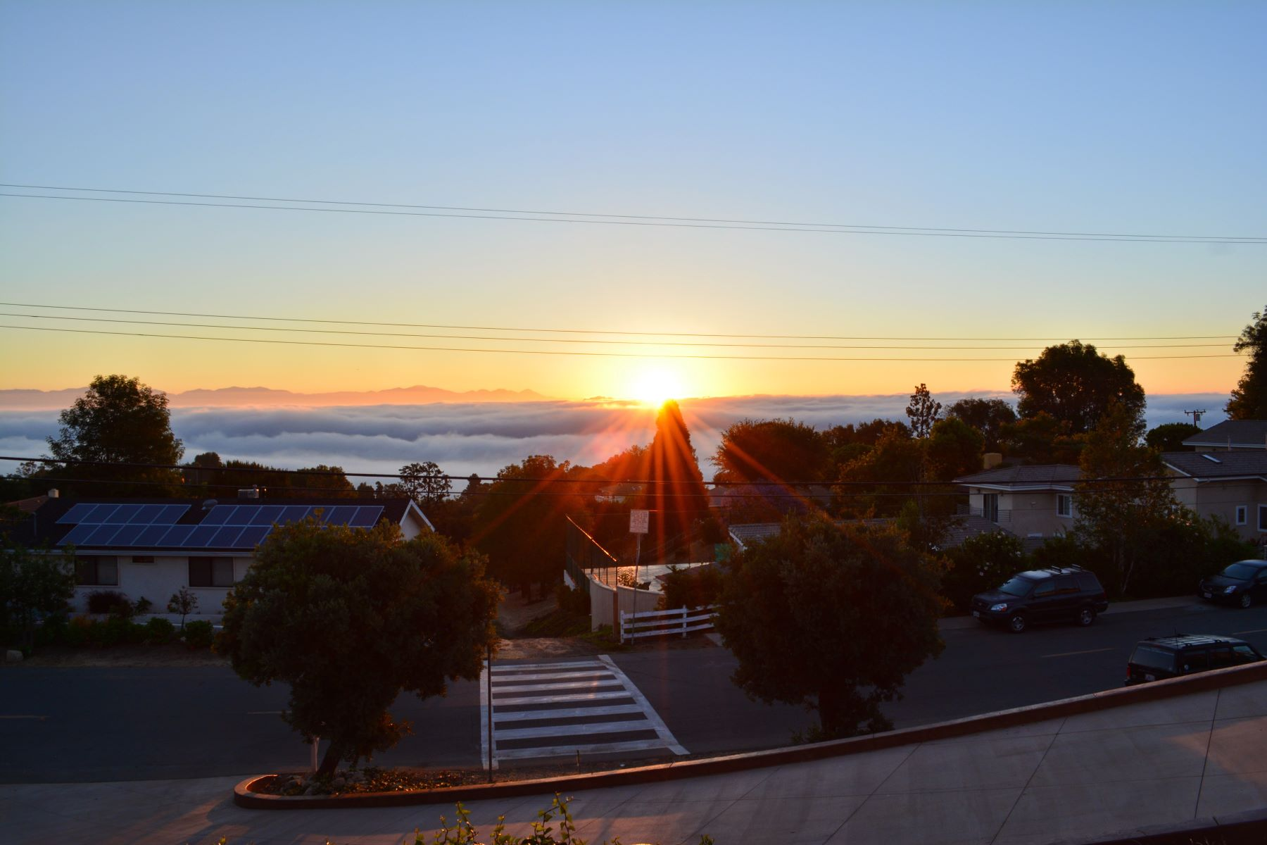 Single Family Home for Sale at 27731 Eastvale Road Palos Verdes Peninsula, California, 90274 United States