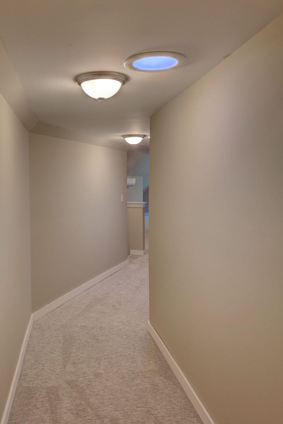 Additional photo for property listing at 5 Joann Lane 5 Joann Lane Pequea, 宾夕法尼亚州 17565 美国