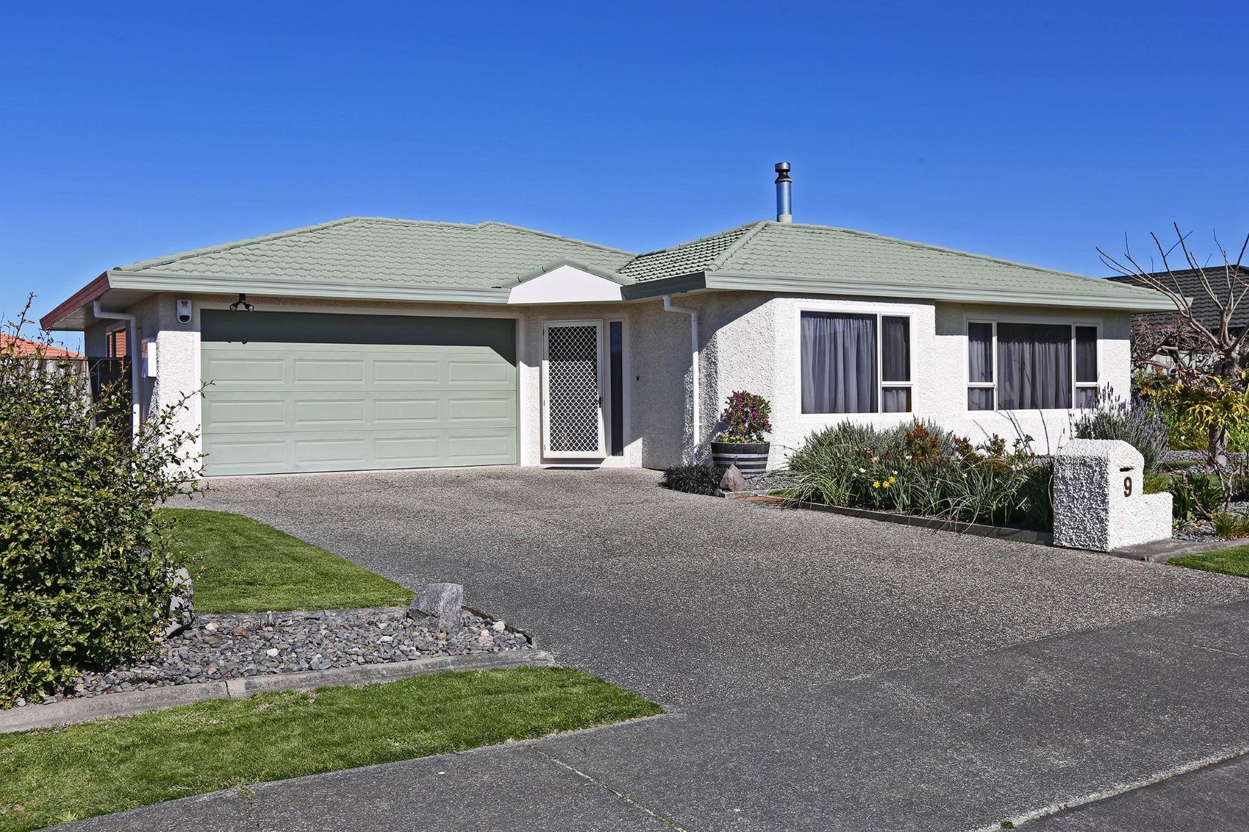 Property For Sale Napier