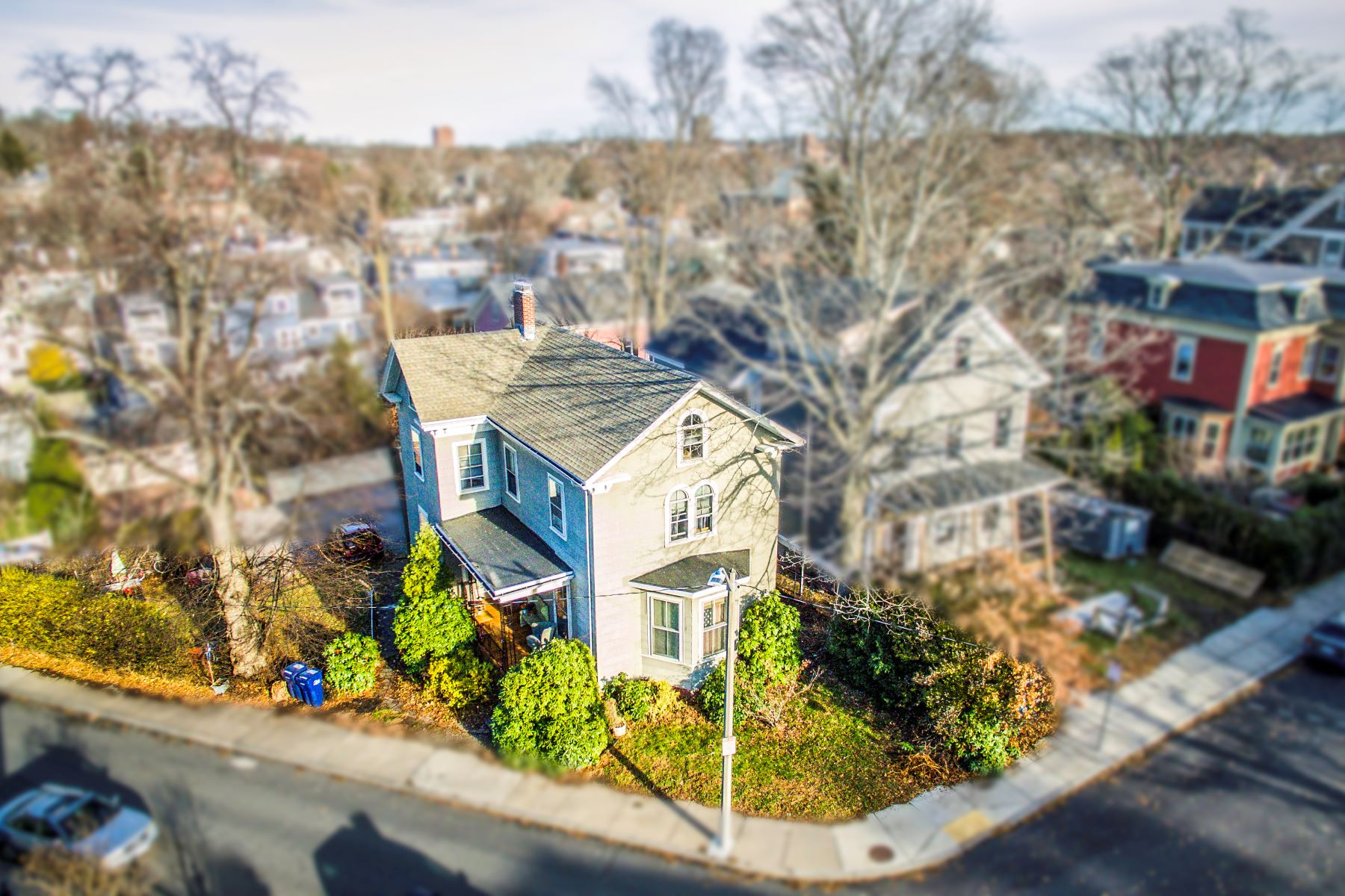 House for Sale at 8 Alveston St, Boston 8 Alveston St Boston, Massachusetts 02130 United States