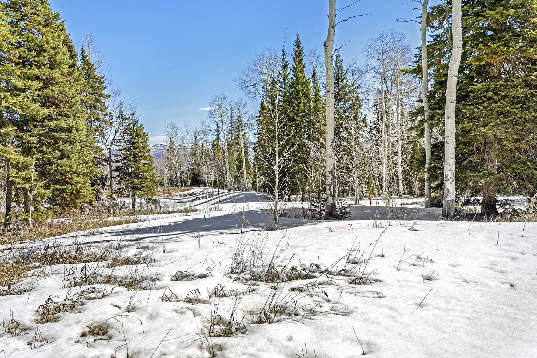 Additional photo for property listing at Views of the Gore Range 811 Granite Springs Edwards, Colorado 81632 United States