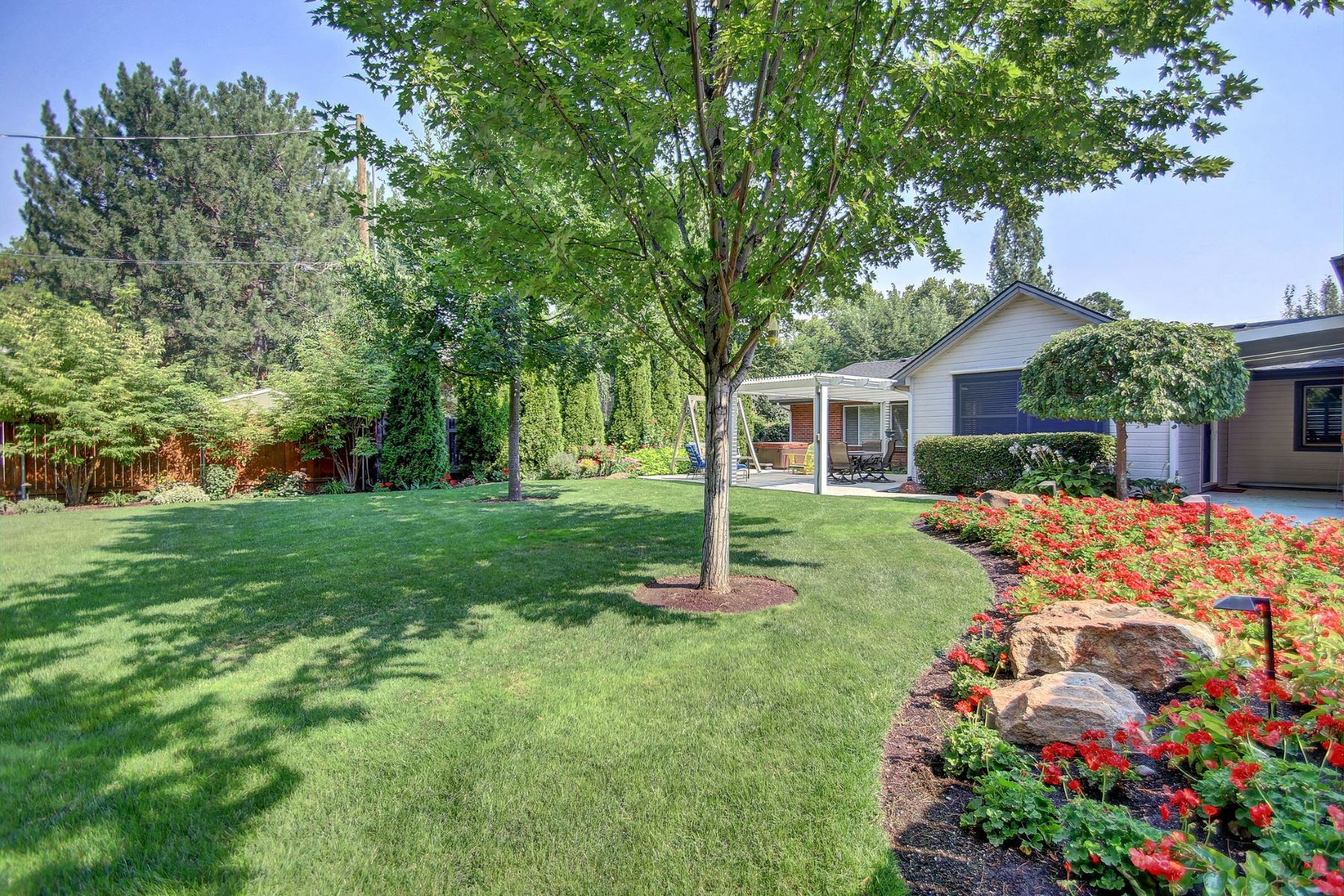 Additional photo for property listing at 3227 Crescent Rim Dr., Boise 3227 W Crescent Rim Dr Boise, Idaho 83706