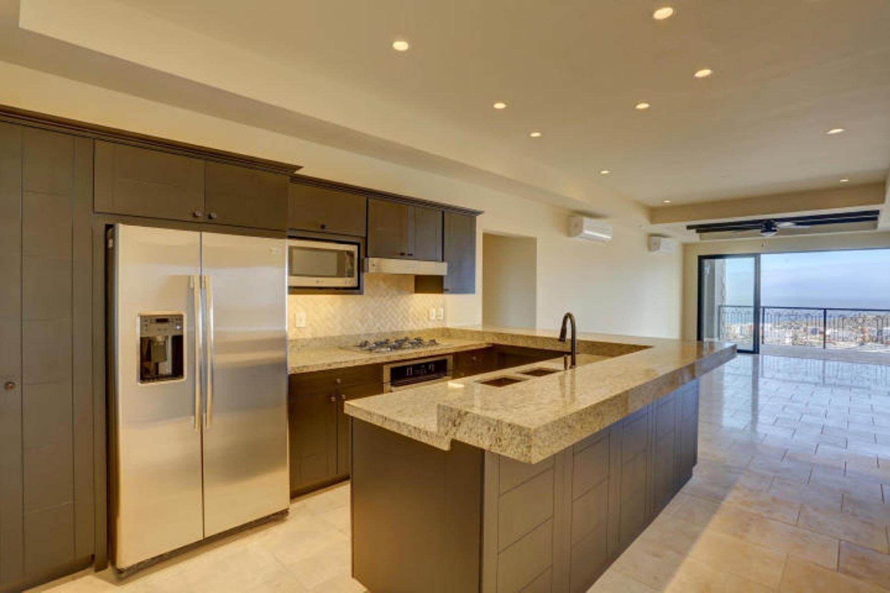 Additional photo for property listing at COPALA 3501 Cabo San Lucas, Baja California Sur México