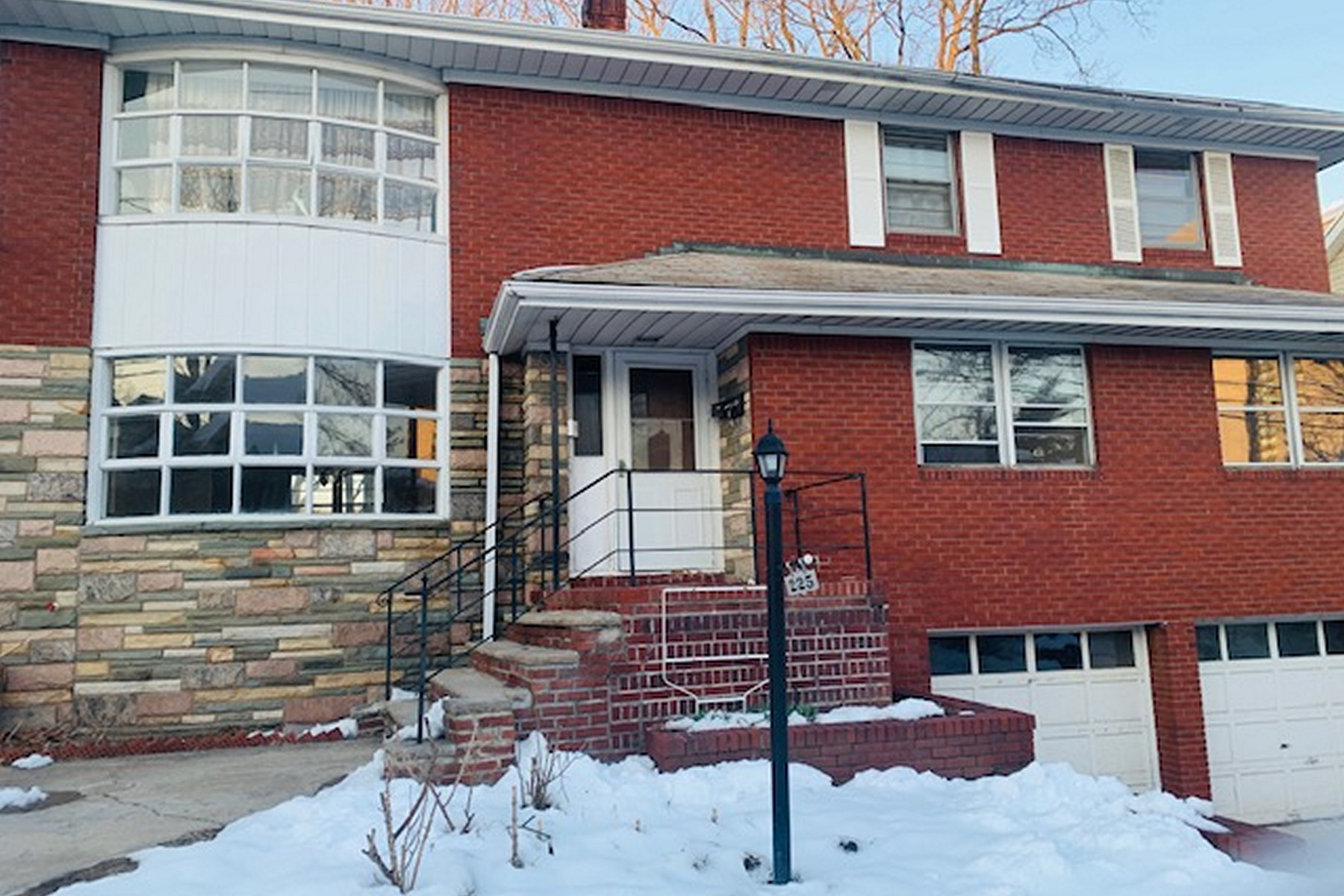 Multi-Family Home for Rent at Location! 225 Tom Hunter Road, Fort Lee, New Jersey 07024 United States