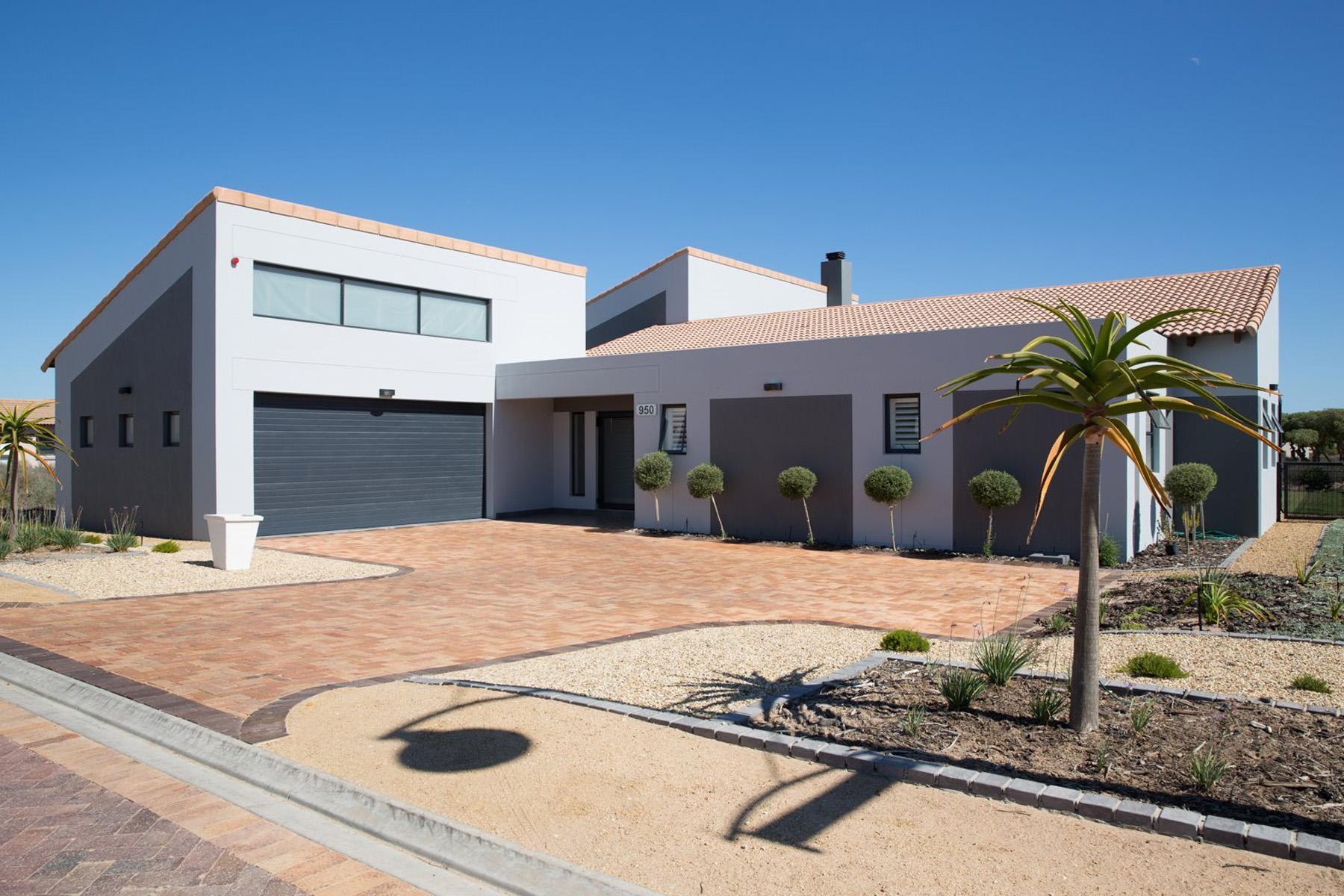 Объект для продажи Cape Town