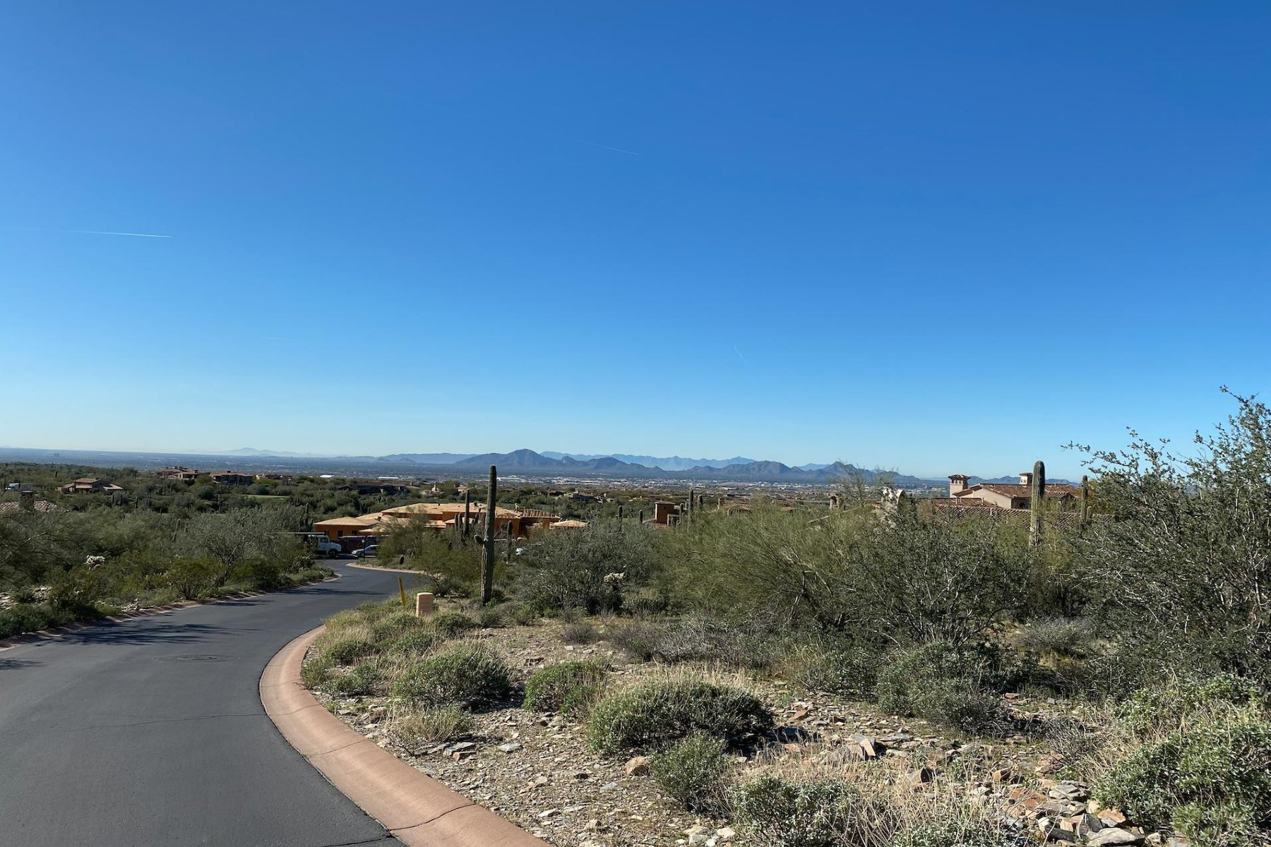Property for Sale at DC Ranch Silverleaf 20948 N 104TH WAY 1486, Scottsdale, Arizona 85255 United States
