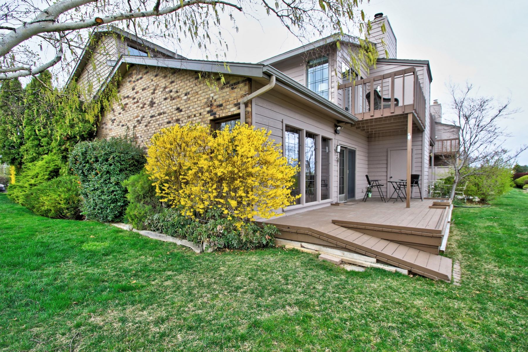 Additional photo for property listing at 3076 Catalina Ln., Boise 3076 W Catalina Ln Boise, Idaho 83705