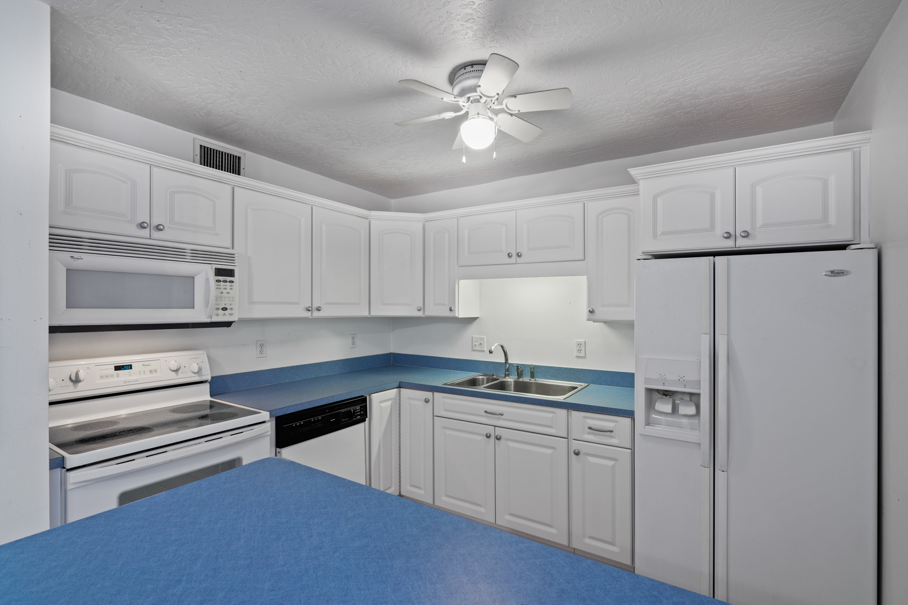 Condominiums for Sale at Palm Colony 2700 Highway A1A 15-204, Indialantic, Florida 32903 United States