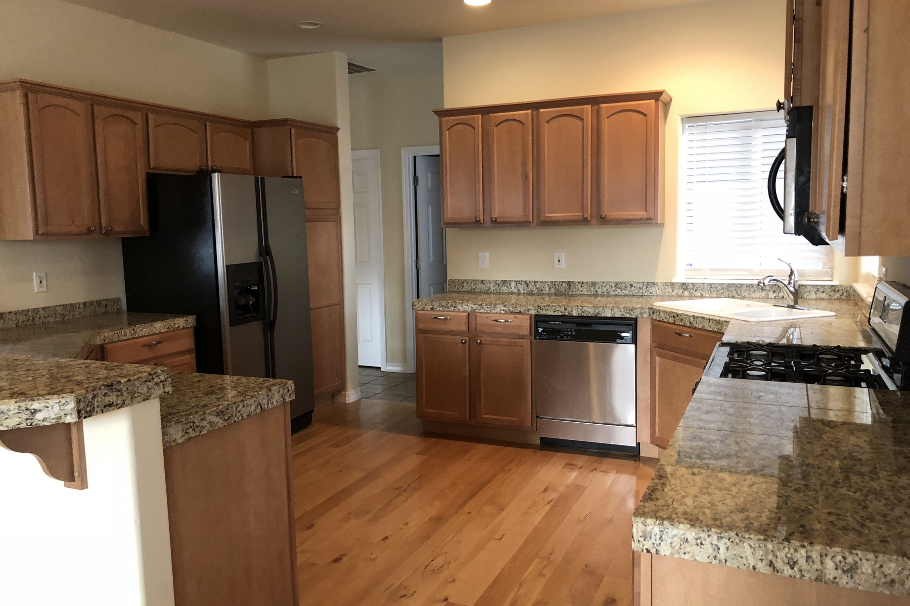 Additional photo for property listing at Immaculate and Affordable 520 N 3rd St Bellevue, Idaho 83313 United States