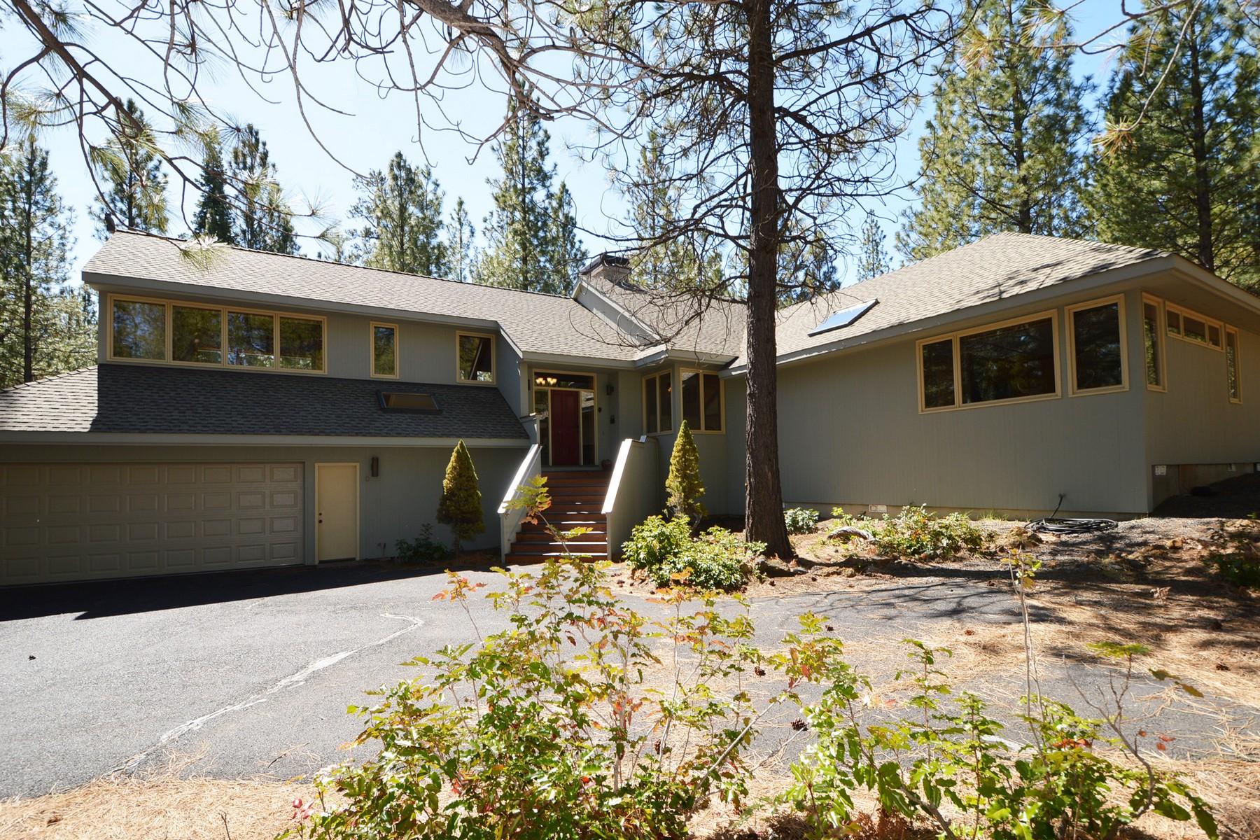 Single Family Homes 為 出售 在 70156-GM428 Atherium Black Butte Ranch, OR 97759 70156 Atherium, Black Butte Ranch, 俄勒岡州 97759 美國