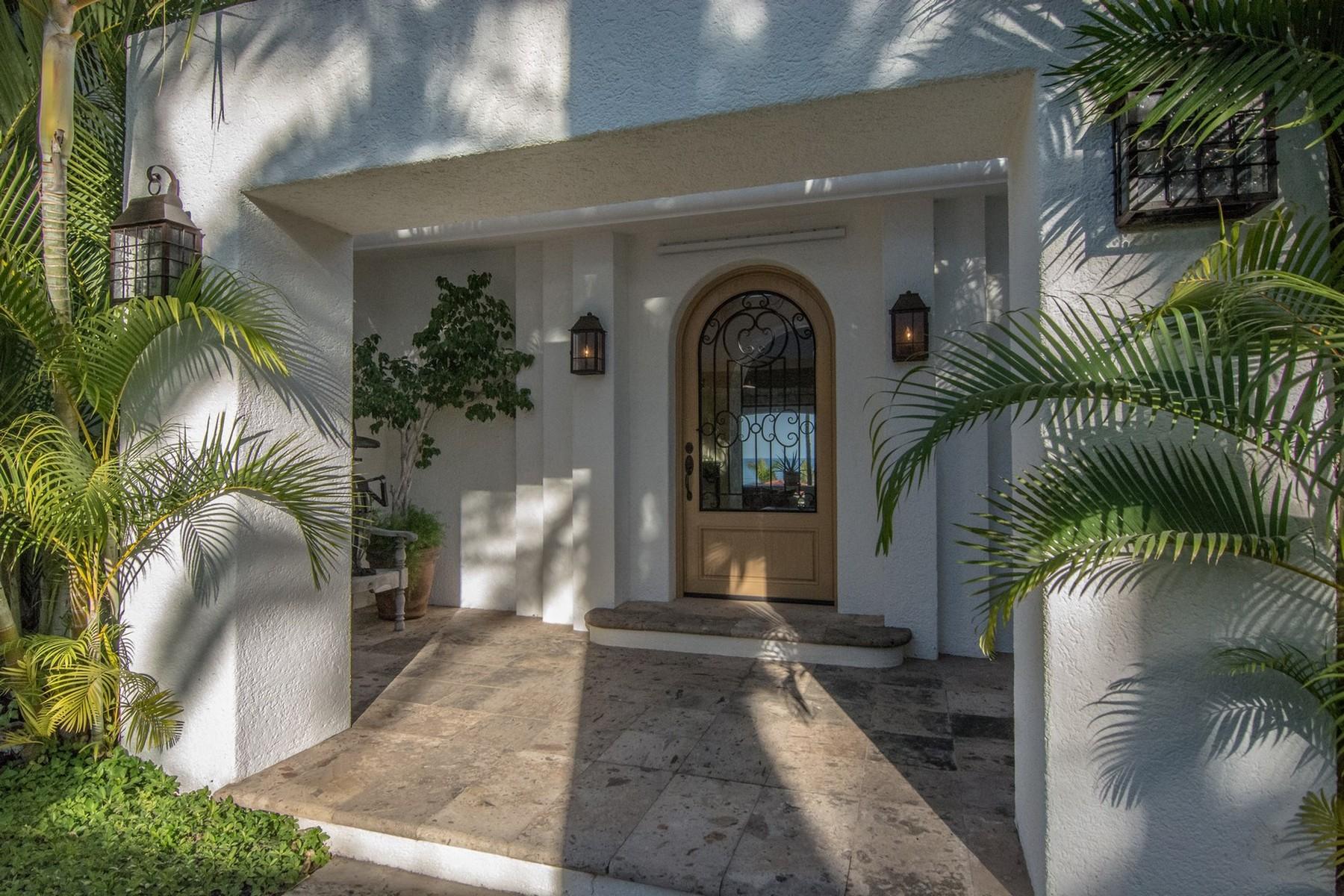 Additional photo for property listing at CASA JUAN Caleta Palmilla San Jose Del Cabo, Baja California Sur 23453 México
