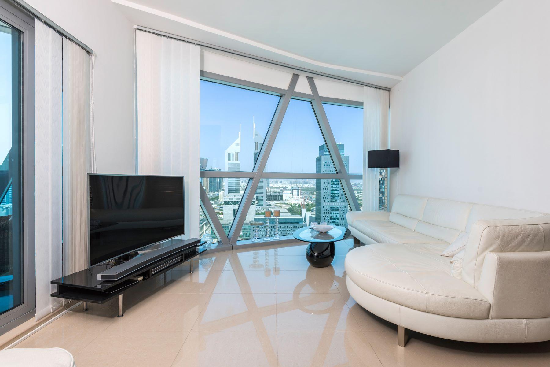 Apartments for Sale at Dubai, Dubai United Arab Emirates