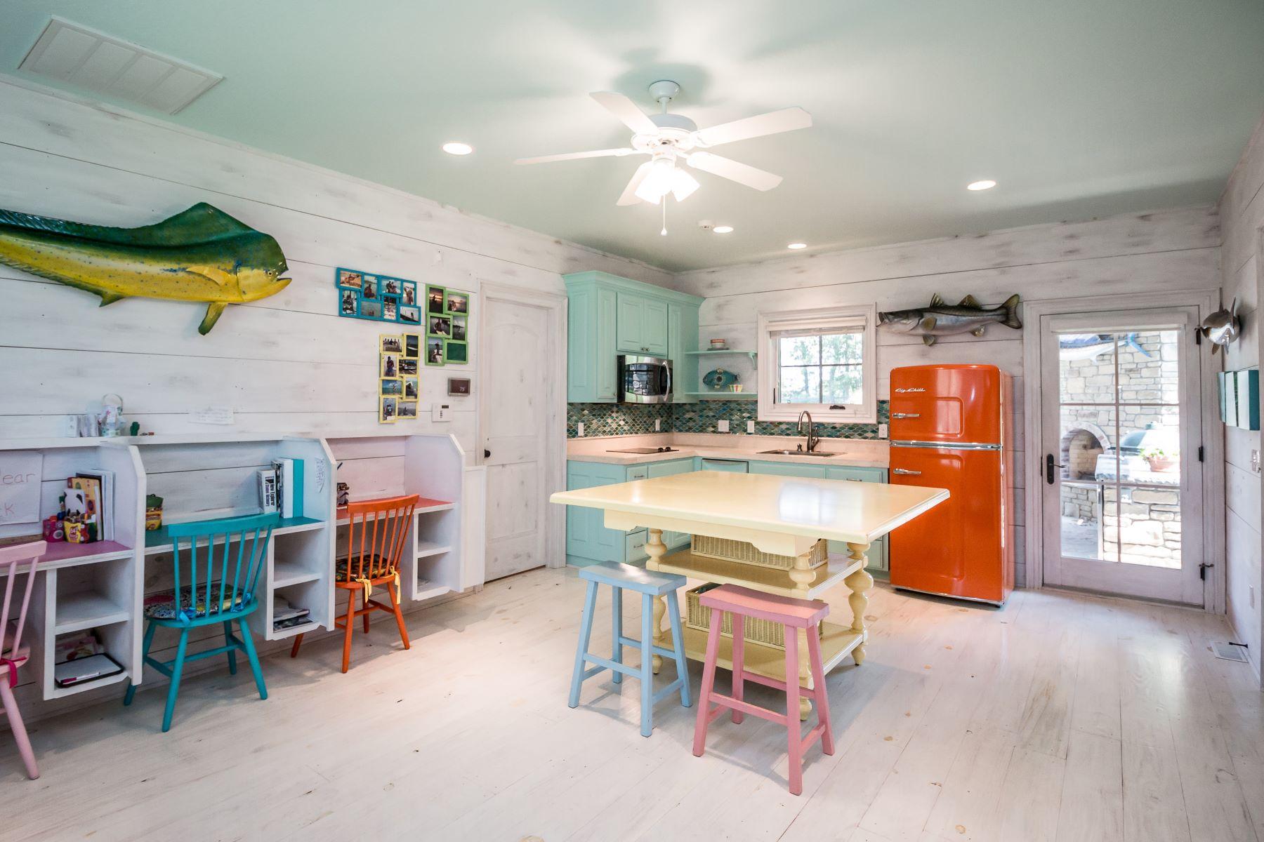 Additional photo for property listing at  Springdale, Arkansas 72762 Förenta staterna