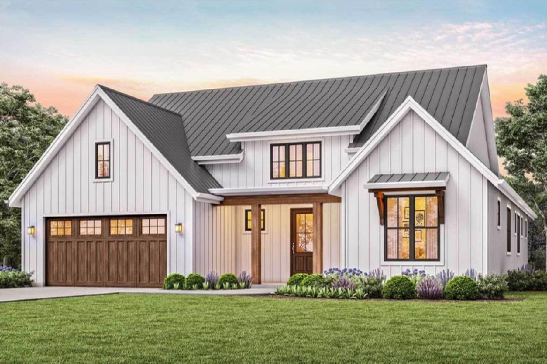 Single Family Homes für Verkauf beim Granbury, Texas 76049 Vereinigte Staaten