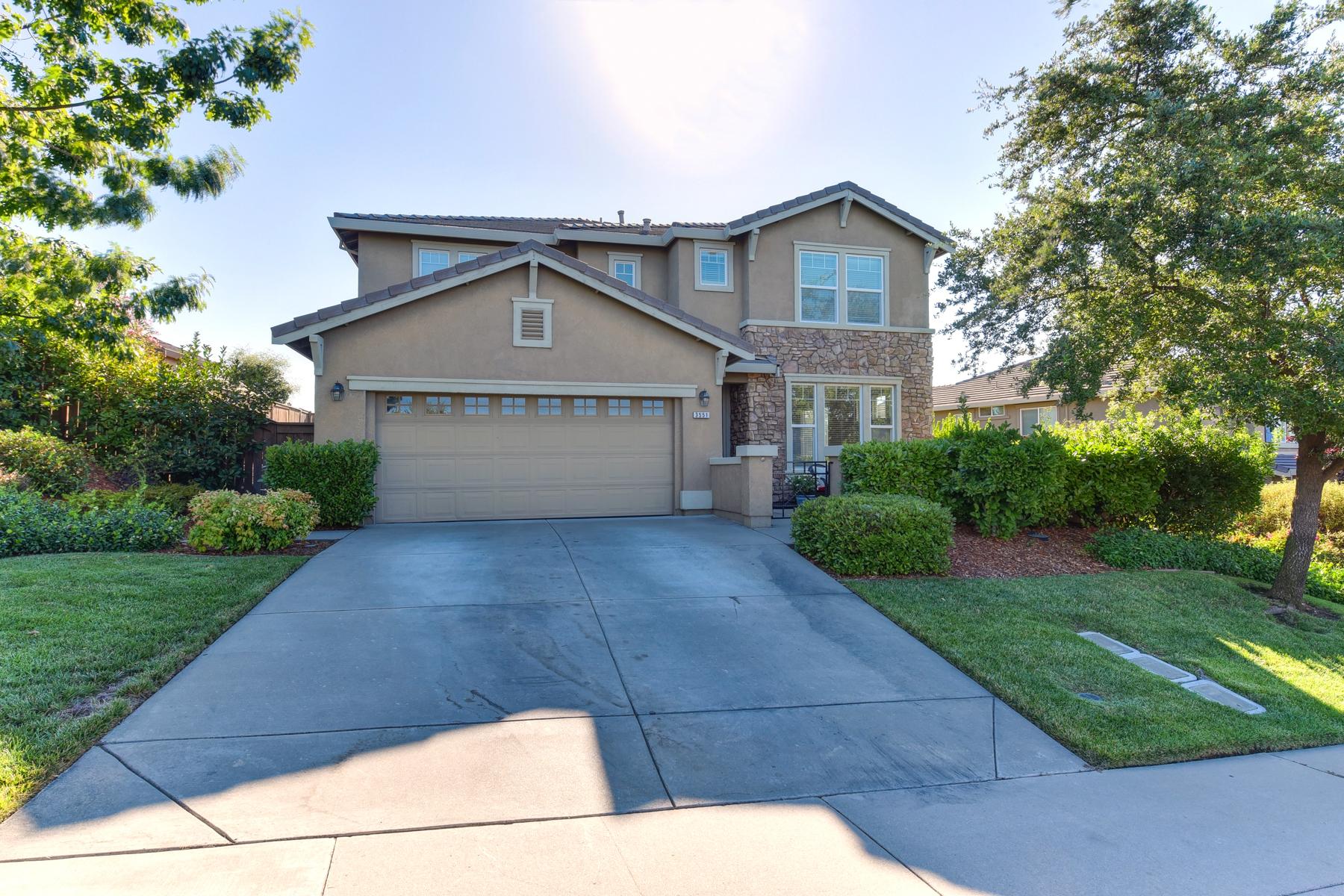 Property For Sale El Dorado Hills