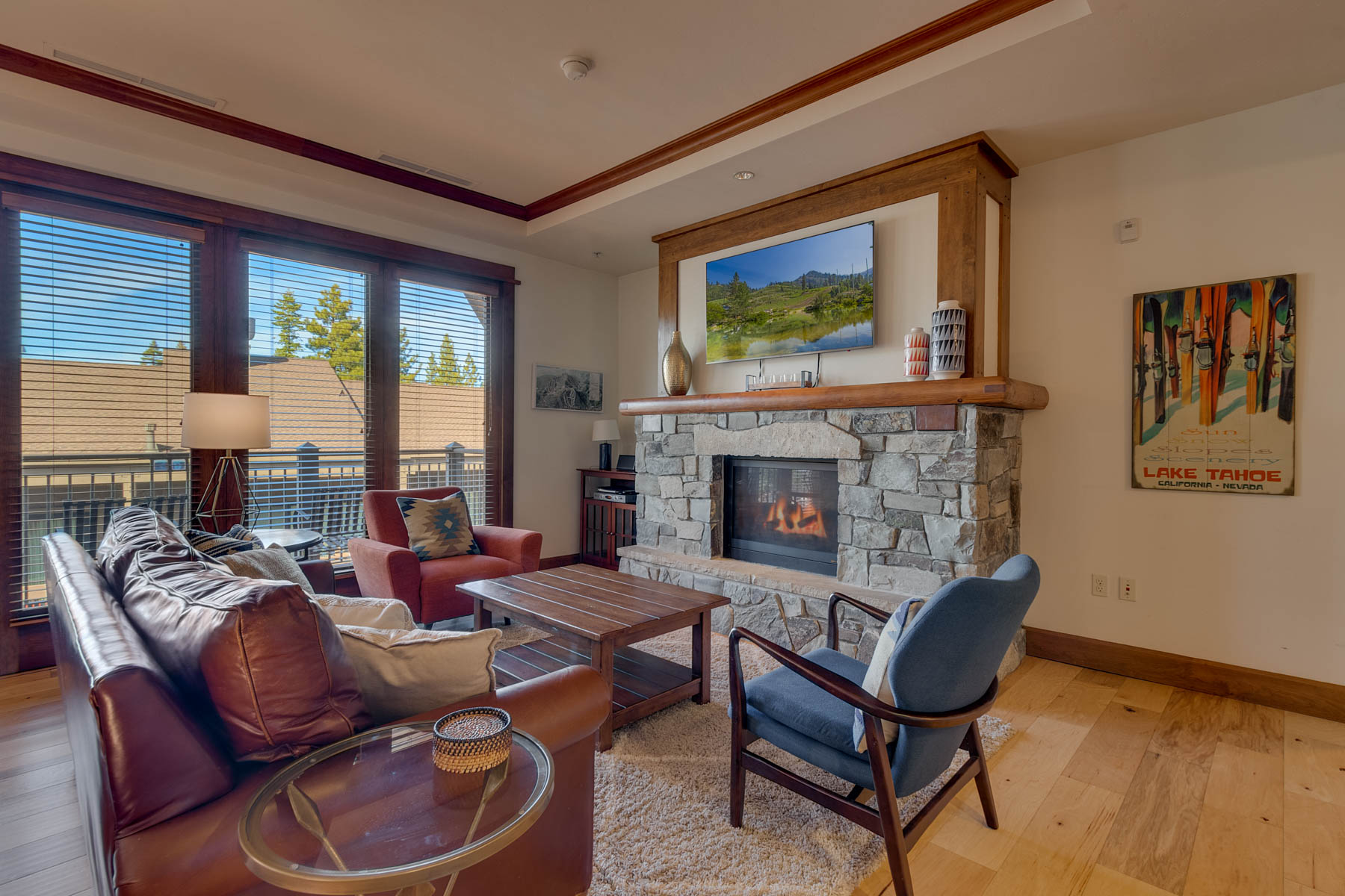 Property for Active at 3001 Northstar Drive #207, Truckee, CA 3001 Northstar Drive #207 Truckee, California 96161 United States