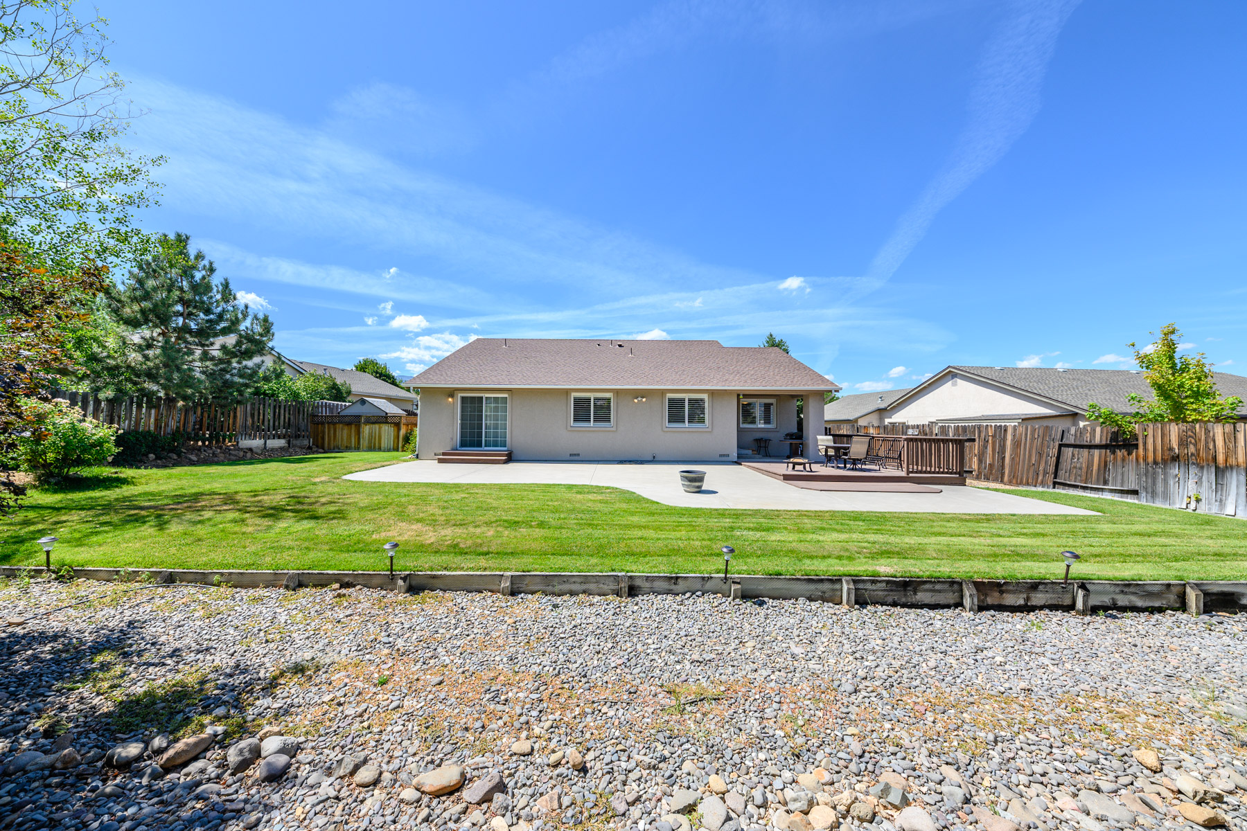 Additional photo for property listing at 16080 Pine Valley St., Reno 16080 Pine Valley Dr. Reno, Nevada 89511 United States