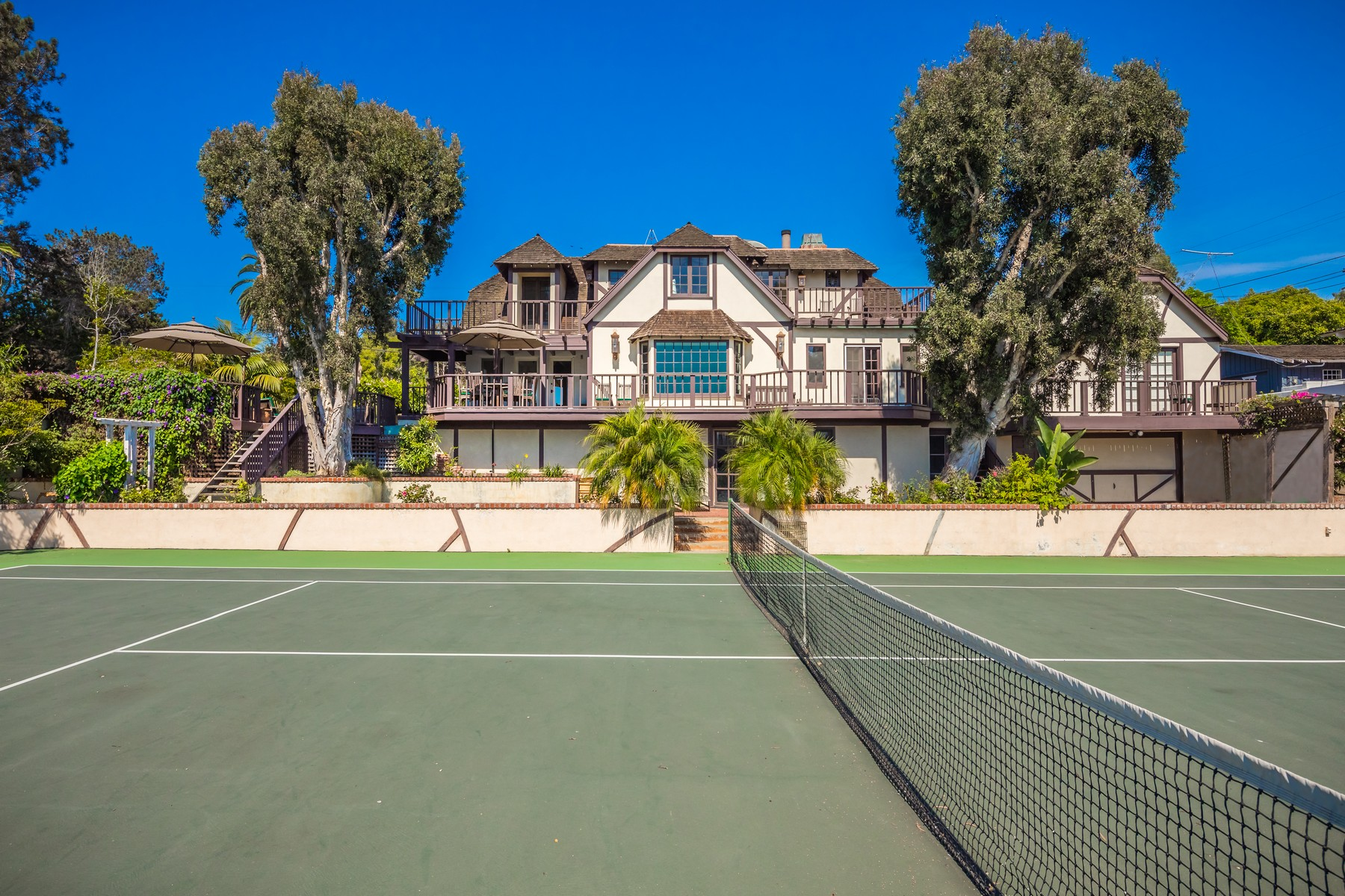 Single Family Home for Active at 355 14th St 355 14th St Del Mar, California 92014 United States
